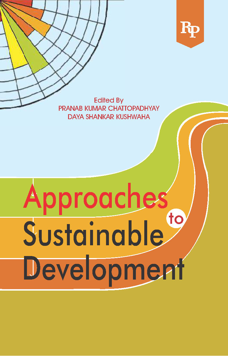 Approches to sustainable development cover.jpg