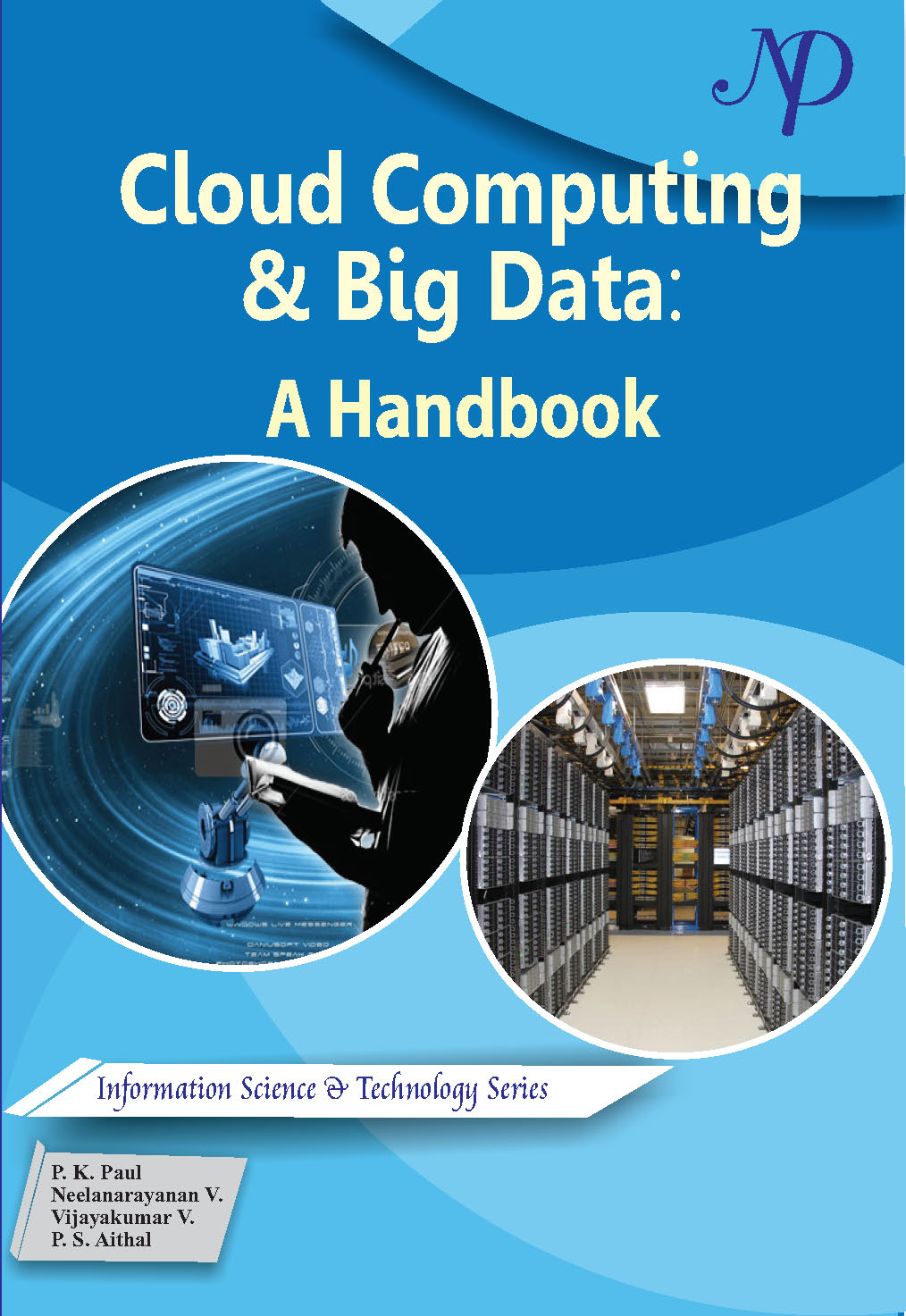 Cloud computing.cover page.jpg