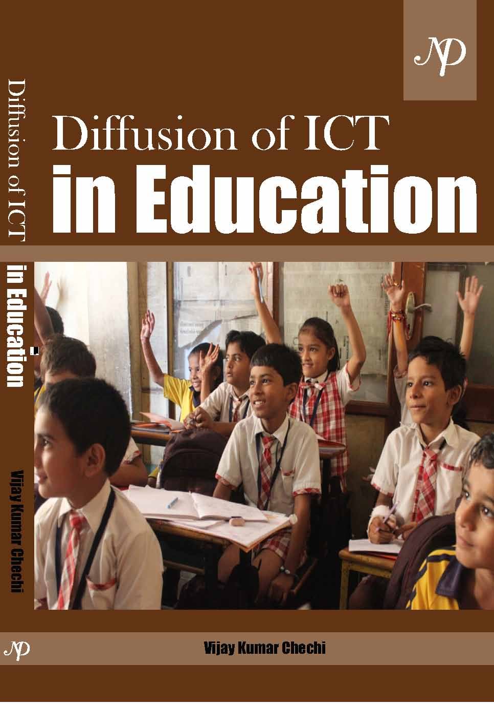 Diffusion of ICT in Education.jpg