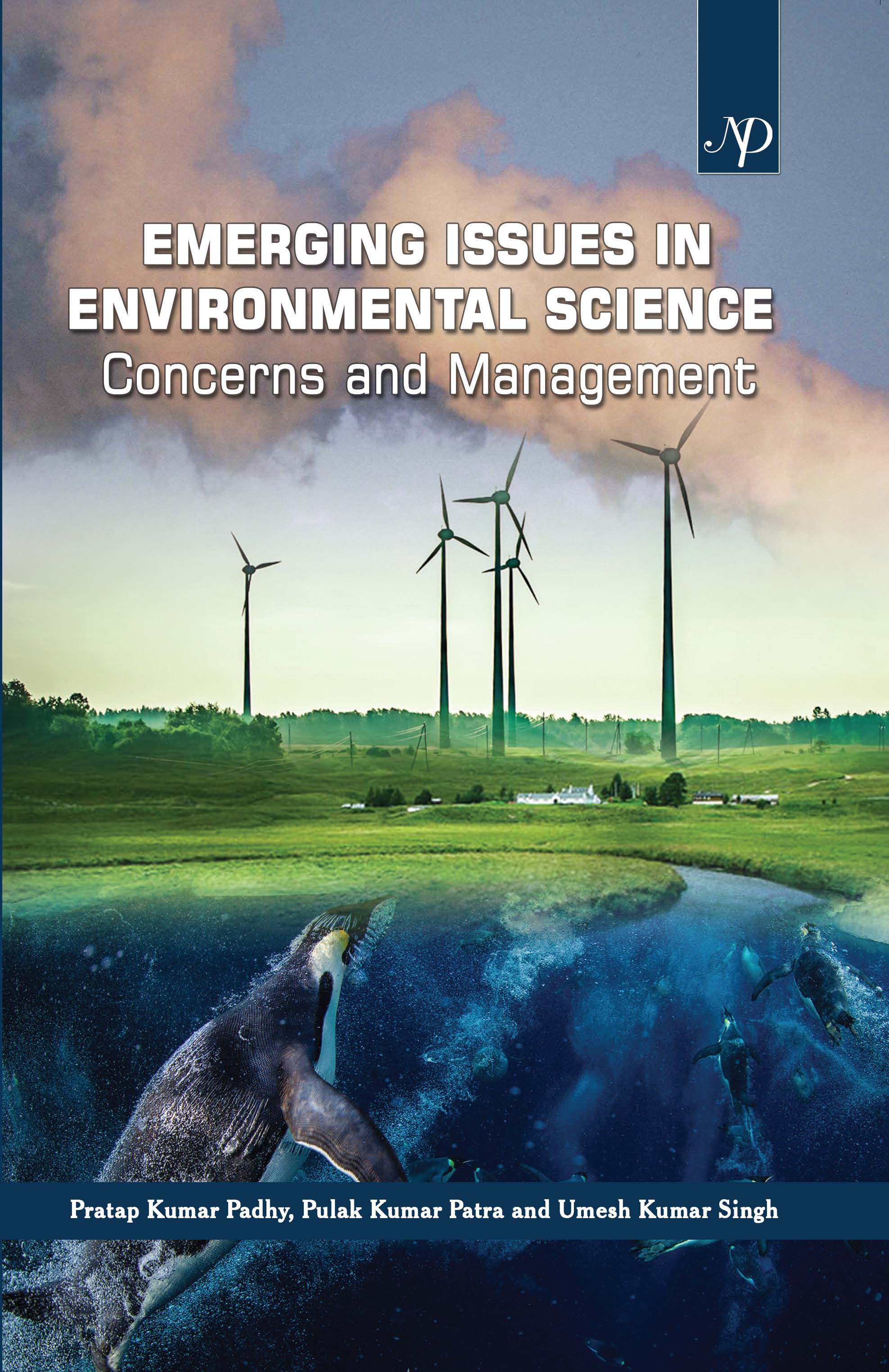 Emerging Issues In Environmental Science Concerns And Management HB copy.jpg