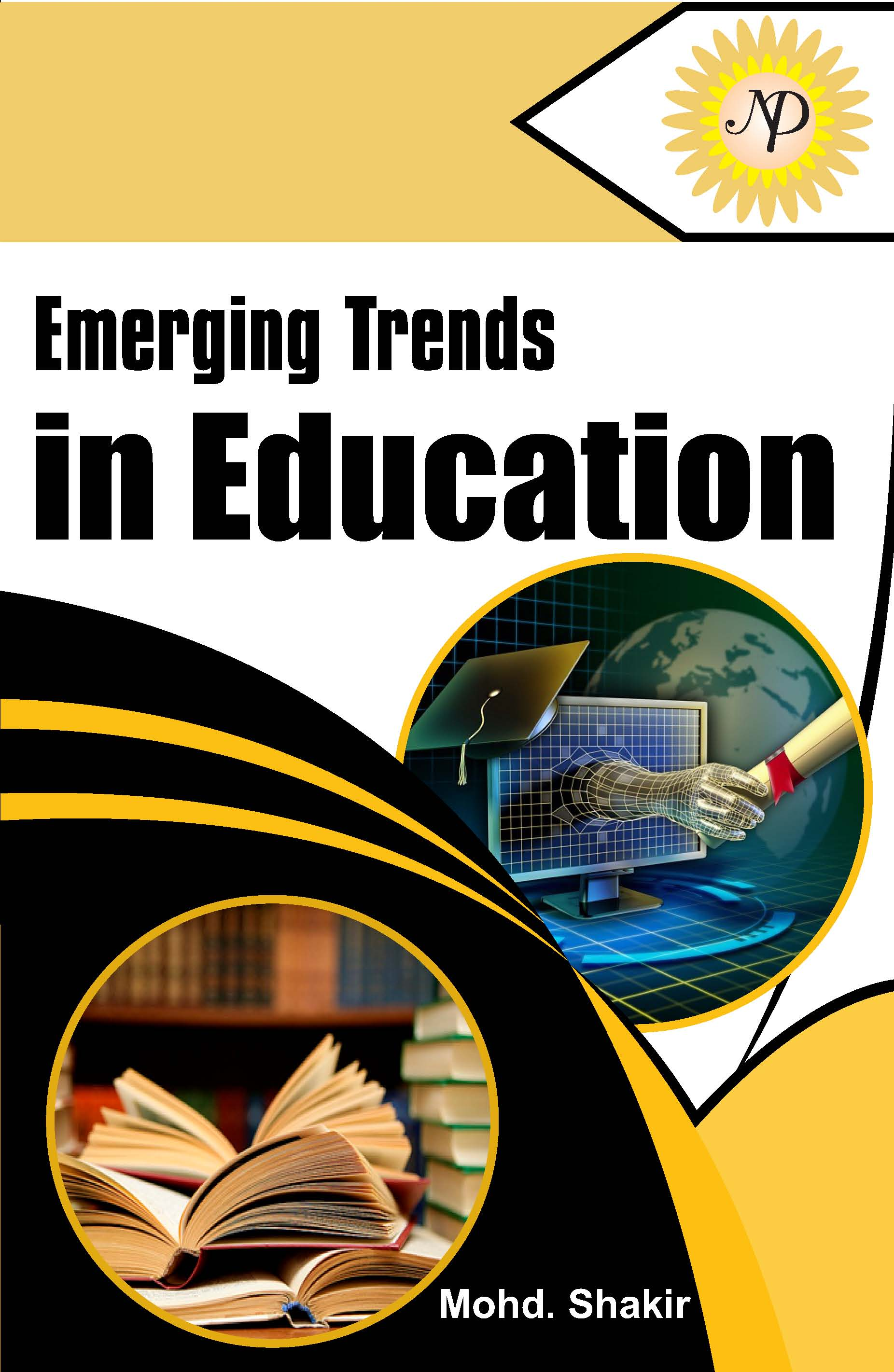 Emerging Trends in Education.jpg