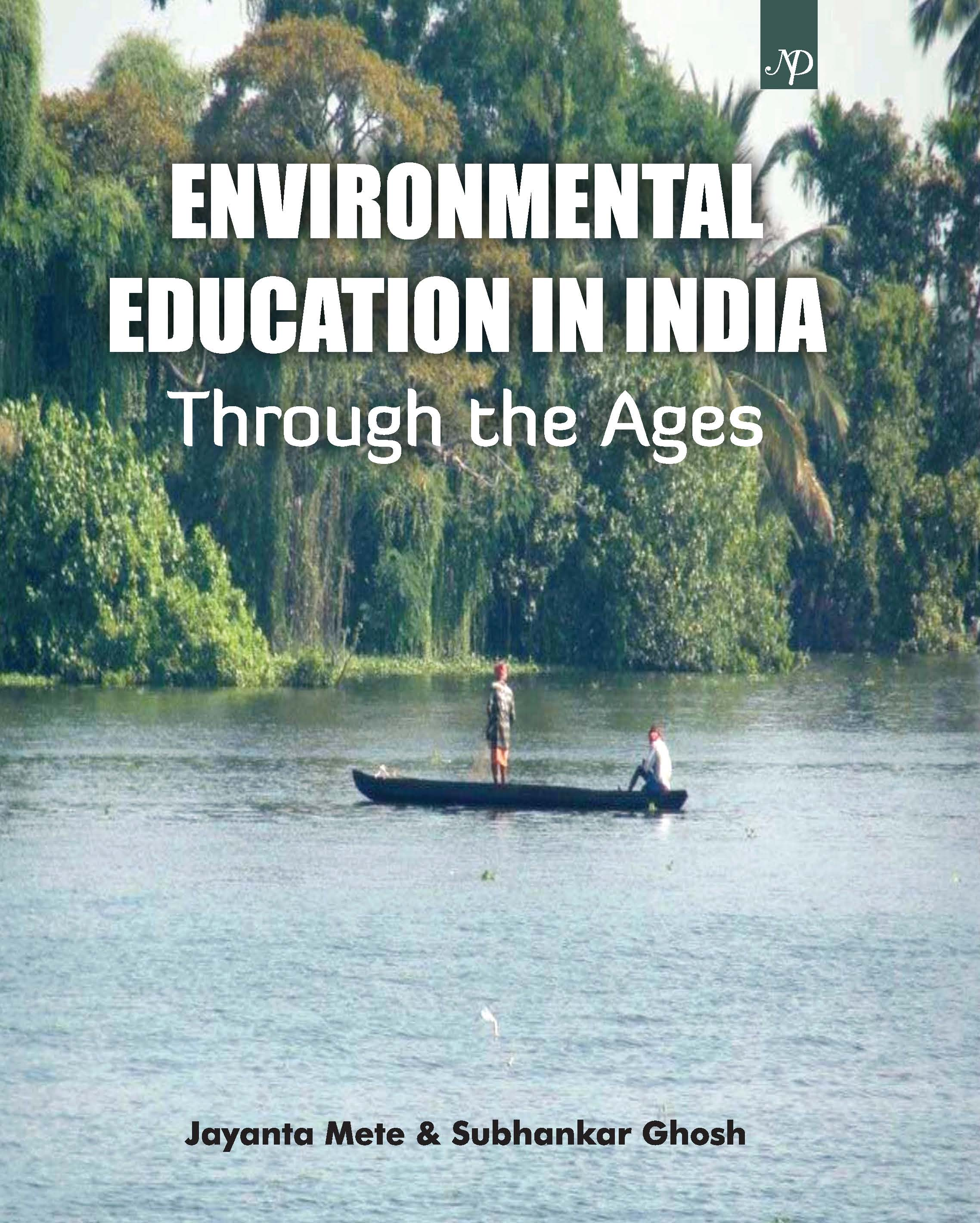 Environmental education in india.jpg