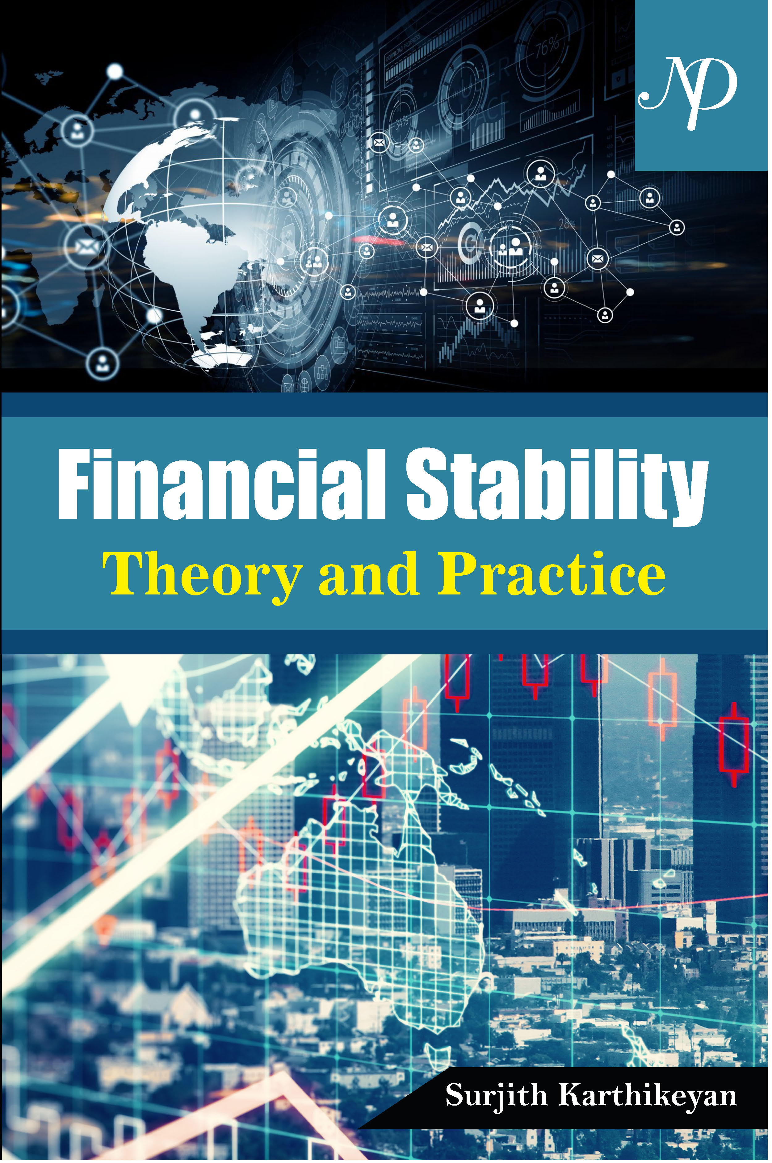 Financial Stability Theory and Practice.jpg