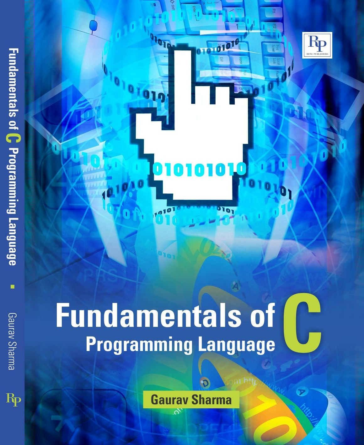 Fundaments of C Programming LanguageS (1).jpg