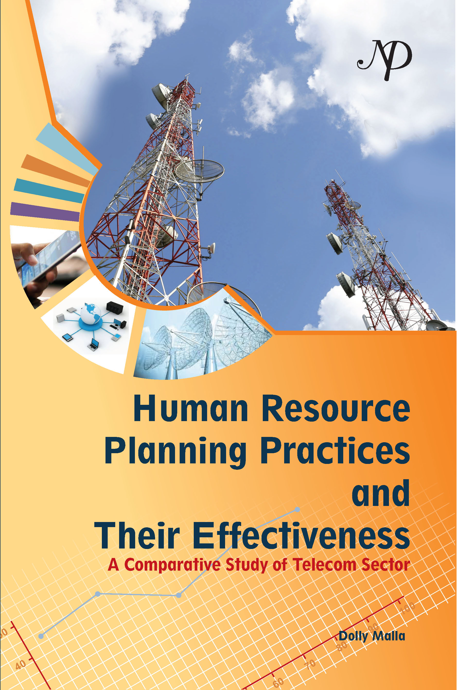 Human Resource Planning Practices and Their Effectiveness A Comparative Study of Telecom Sector