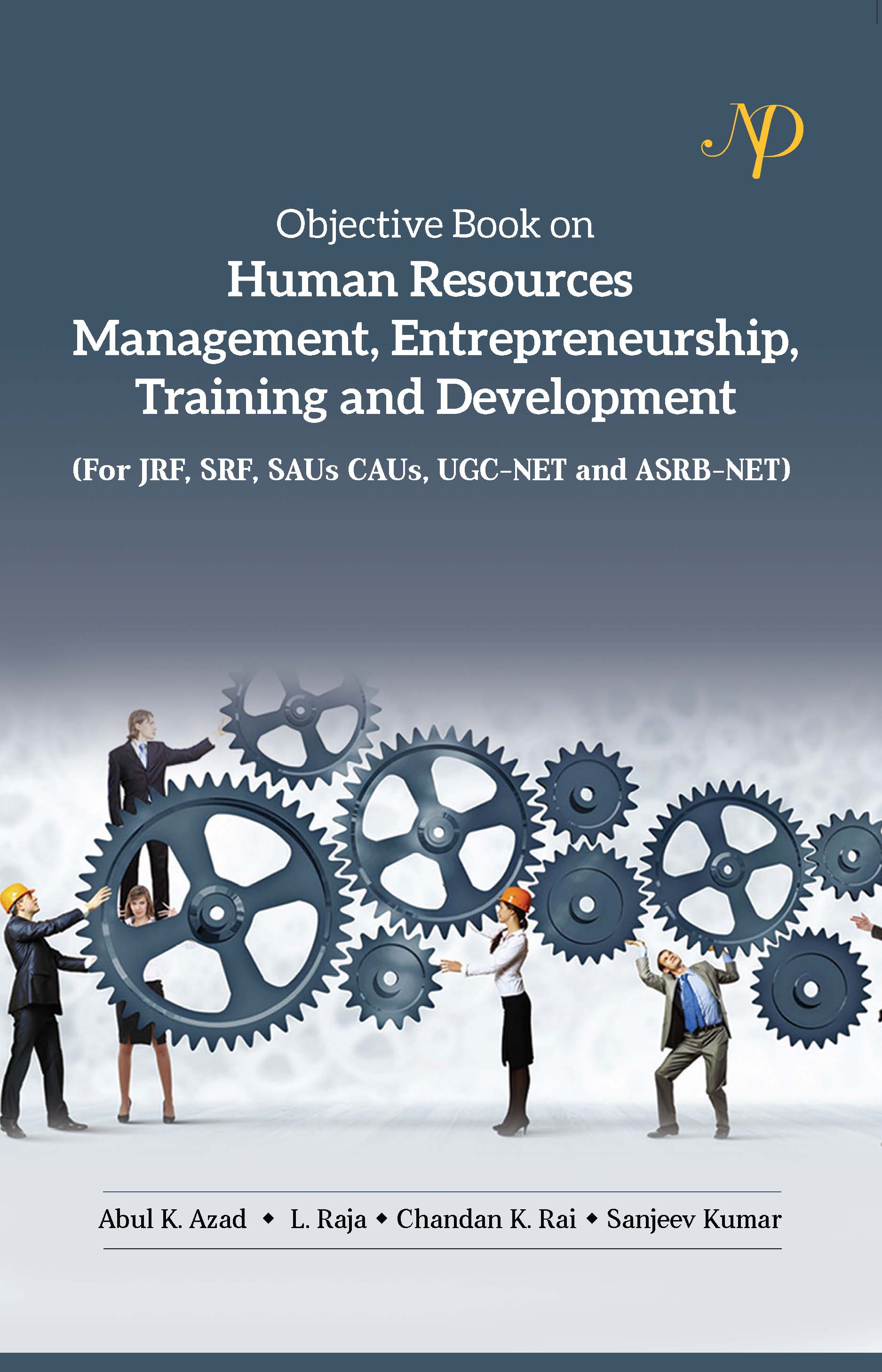 Human resources management - 2.jpg