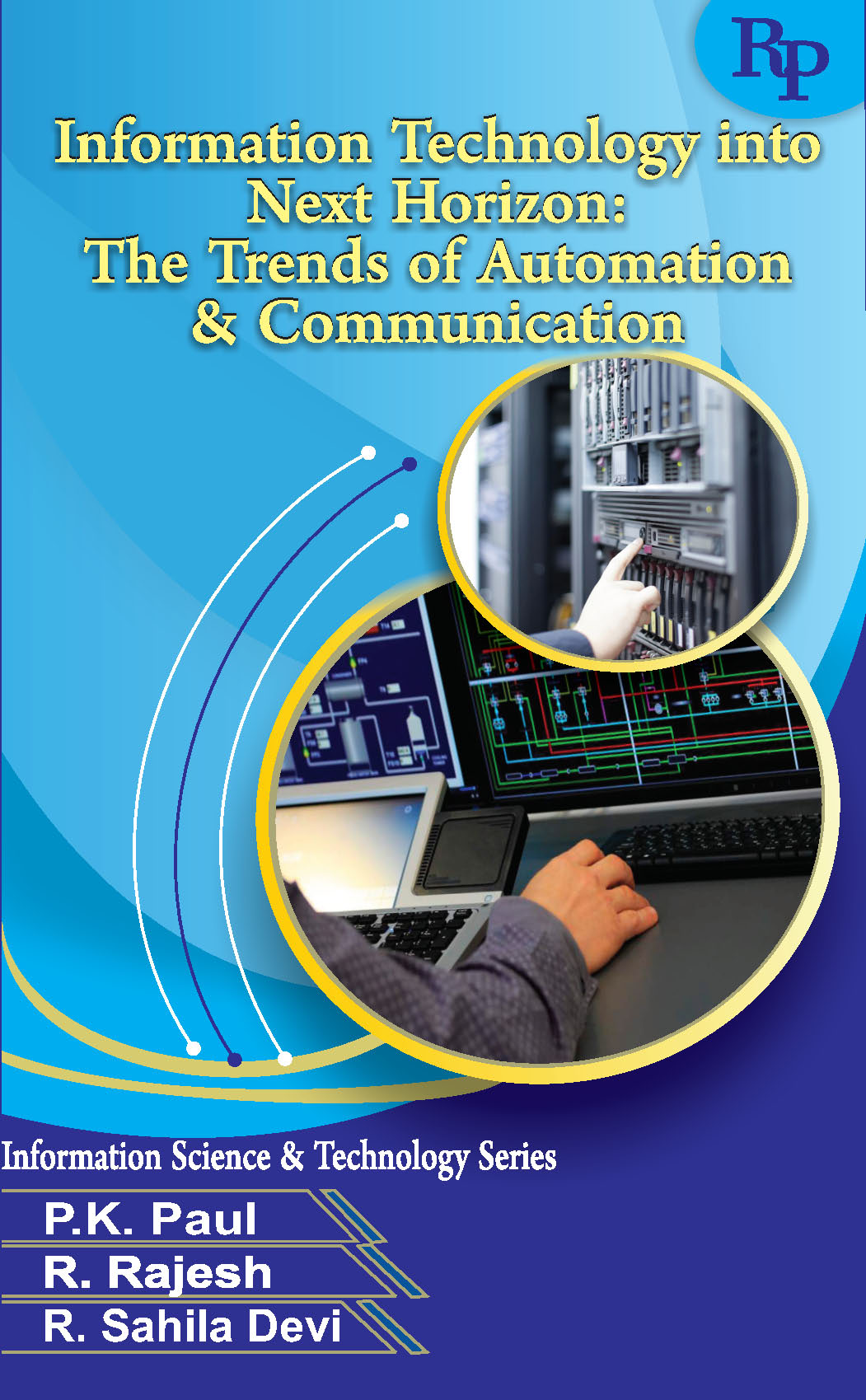 Information Technology into Information Technology into.jpg