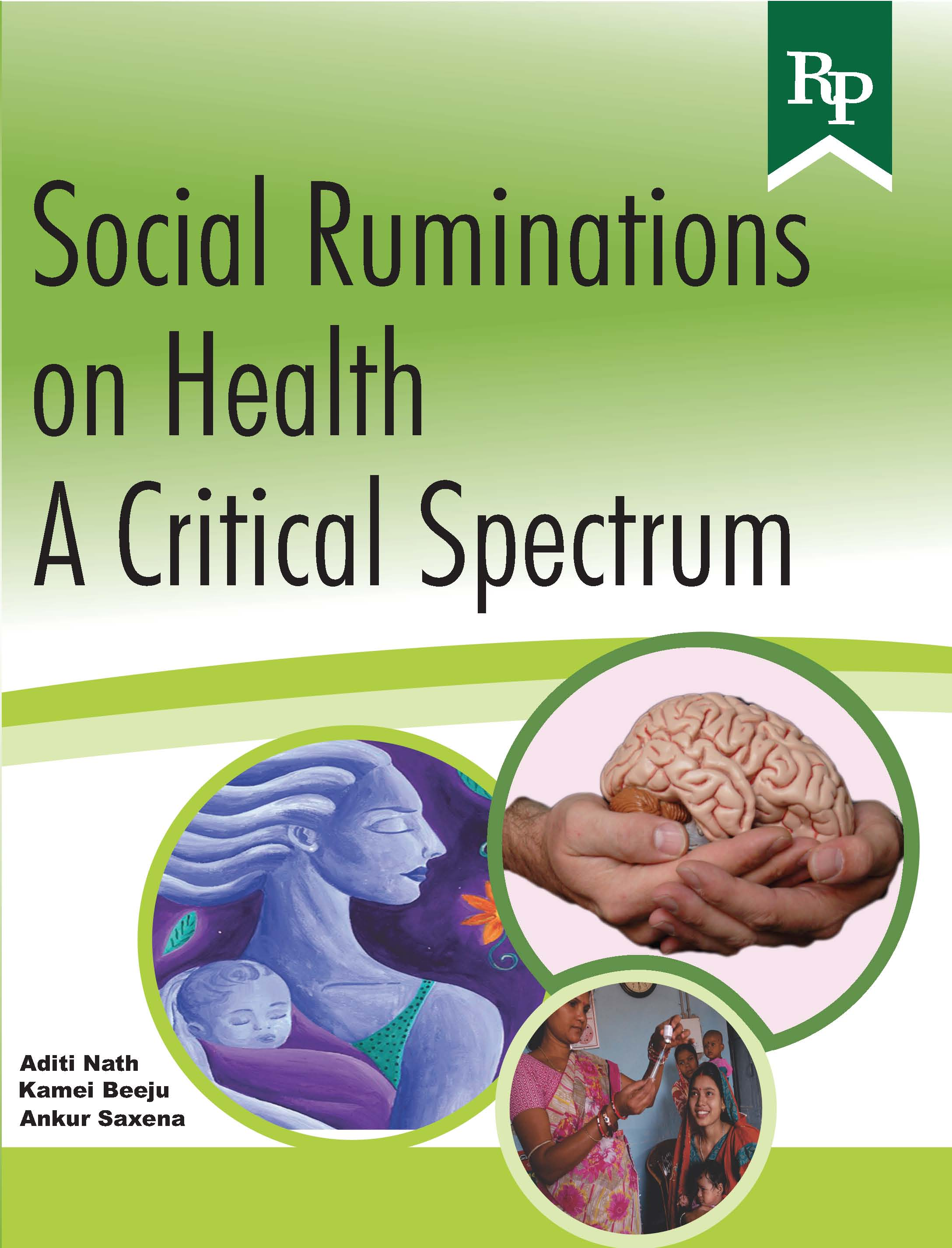 Social Ruminations on Health a Critical Spectrum cover.jpg