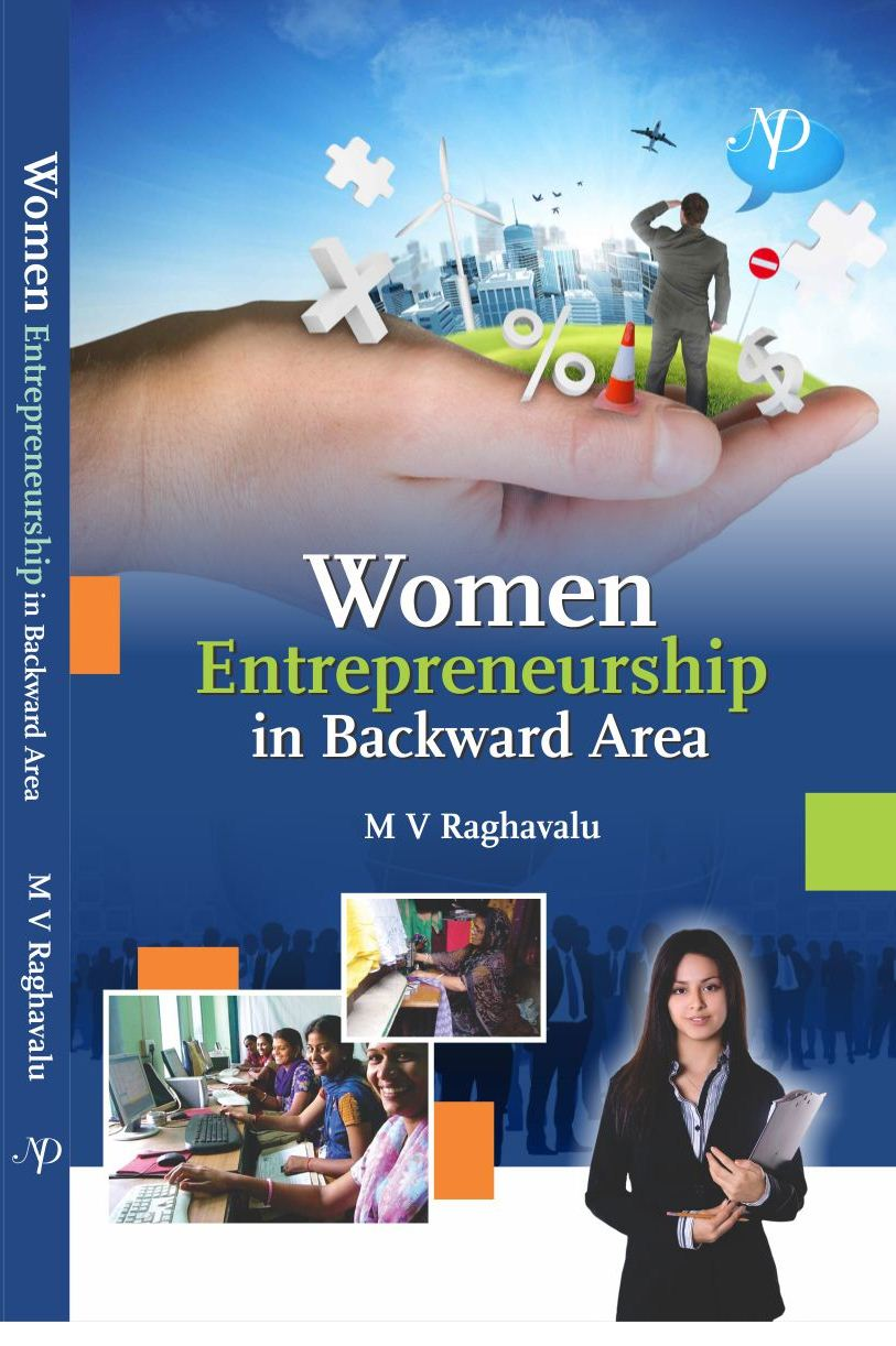 WOMEN ENTREPRESEURSHIP IN BACKWARD AREA.jpg