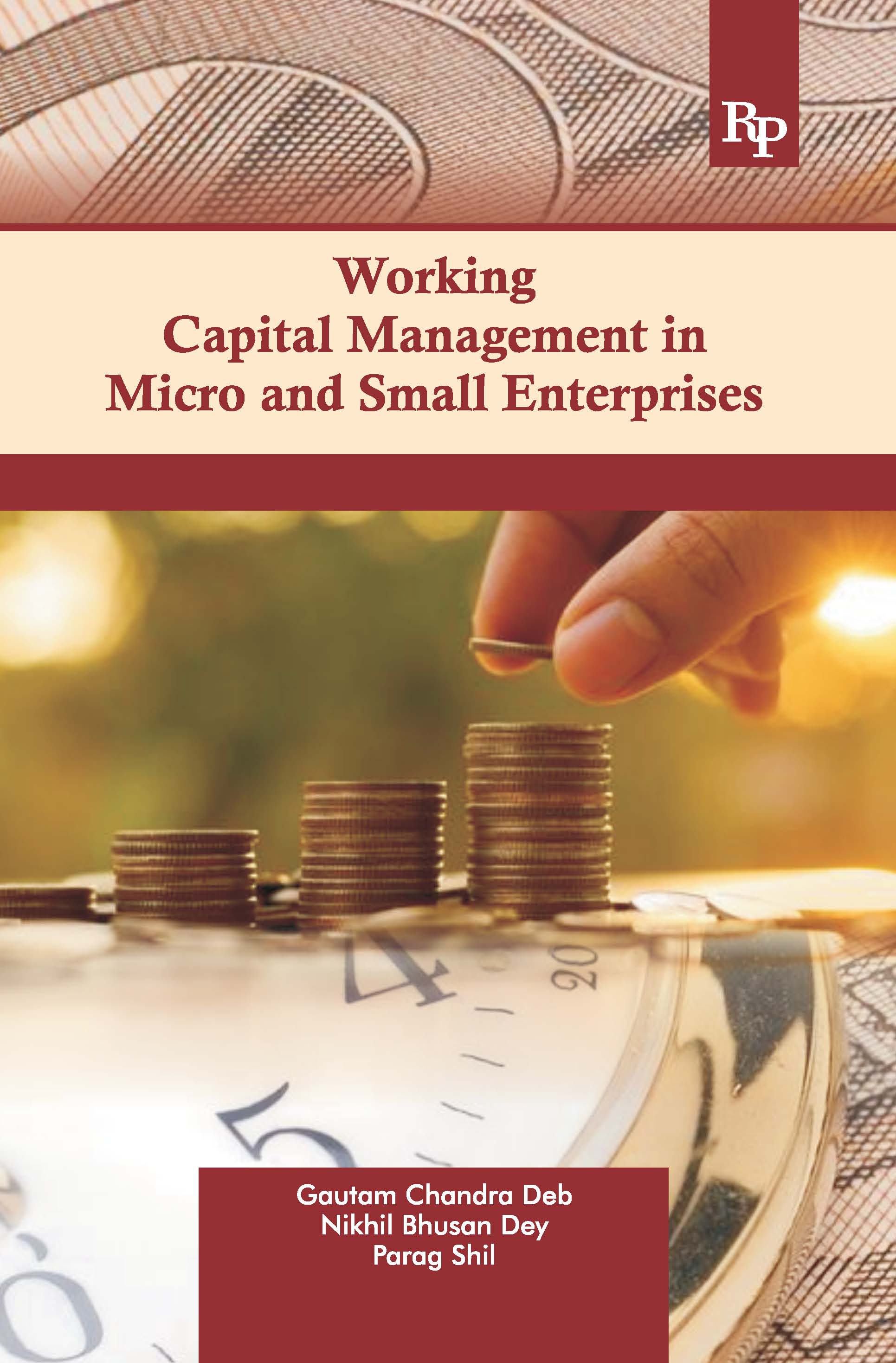 Working capital management in micro and small enterprises in Barka Vally.jpg