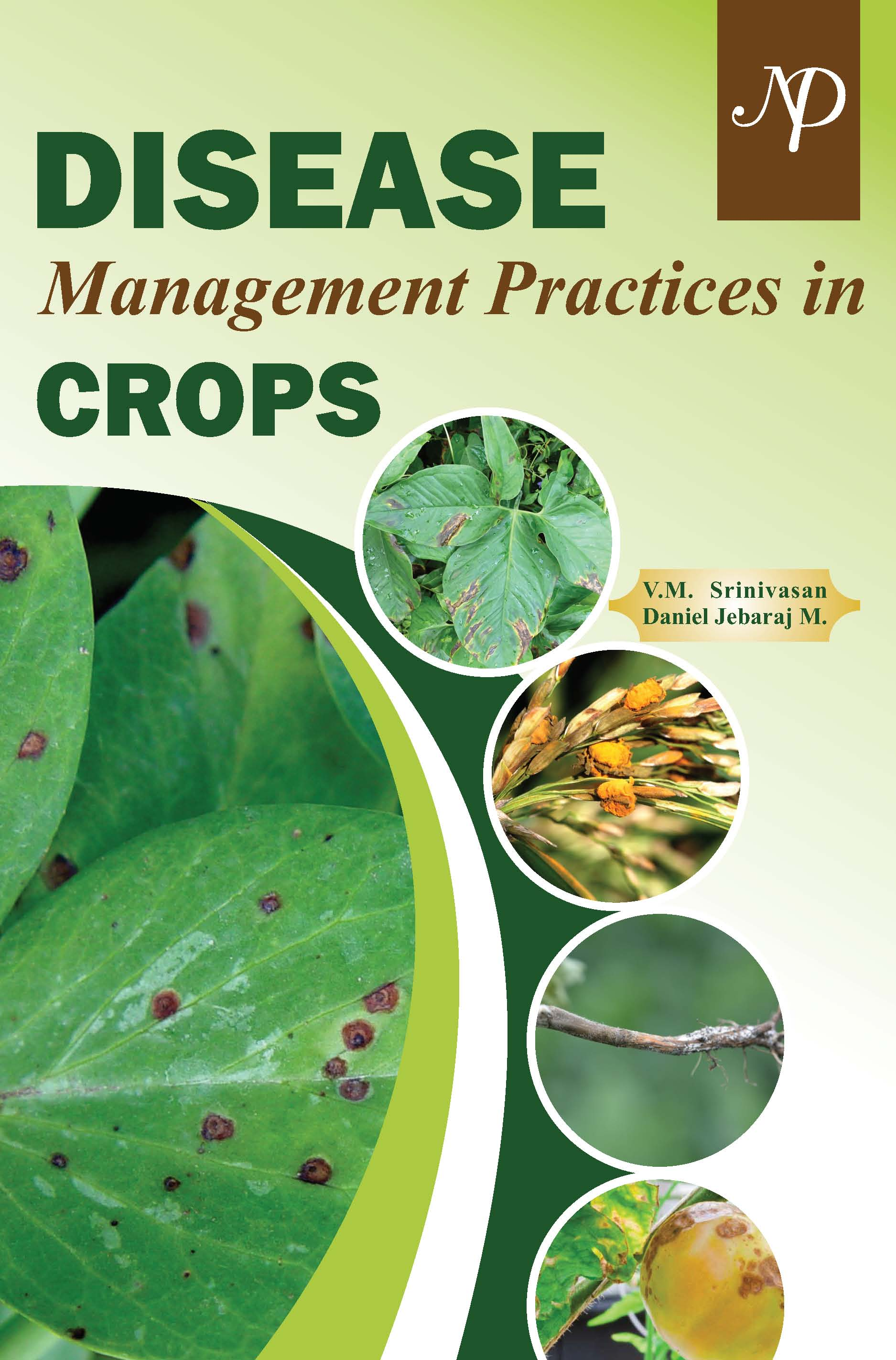 disease management practices in crops.jpg