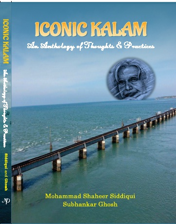 Iconic Kalam- An Anthology of Thoughts and Practices