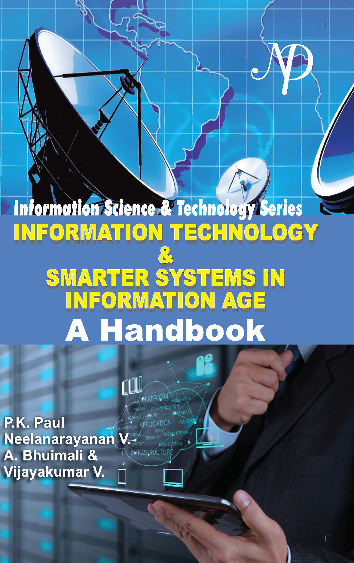 informatintion technology and smater system.Cover.jpg