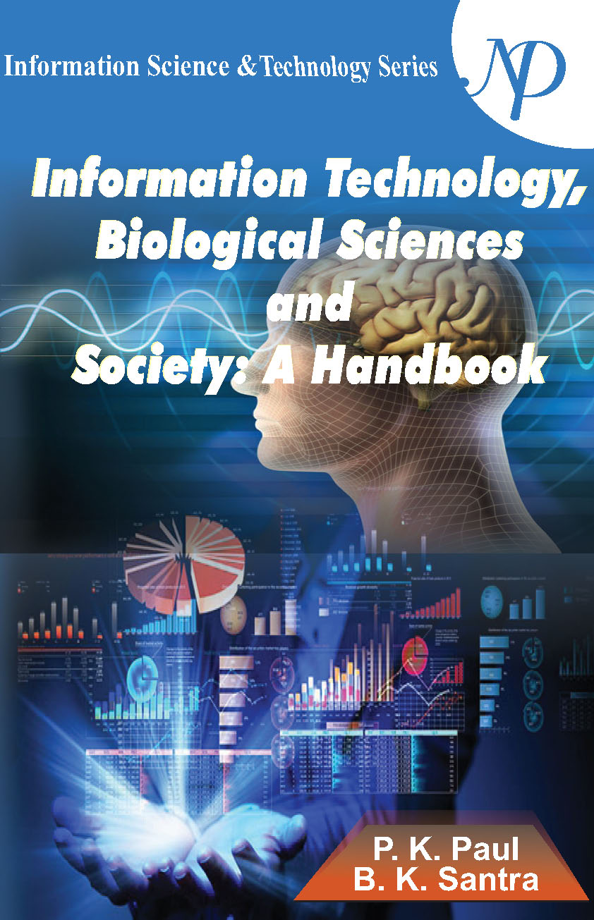 information technology and biology Cover page.jpg