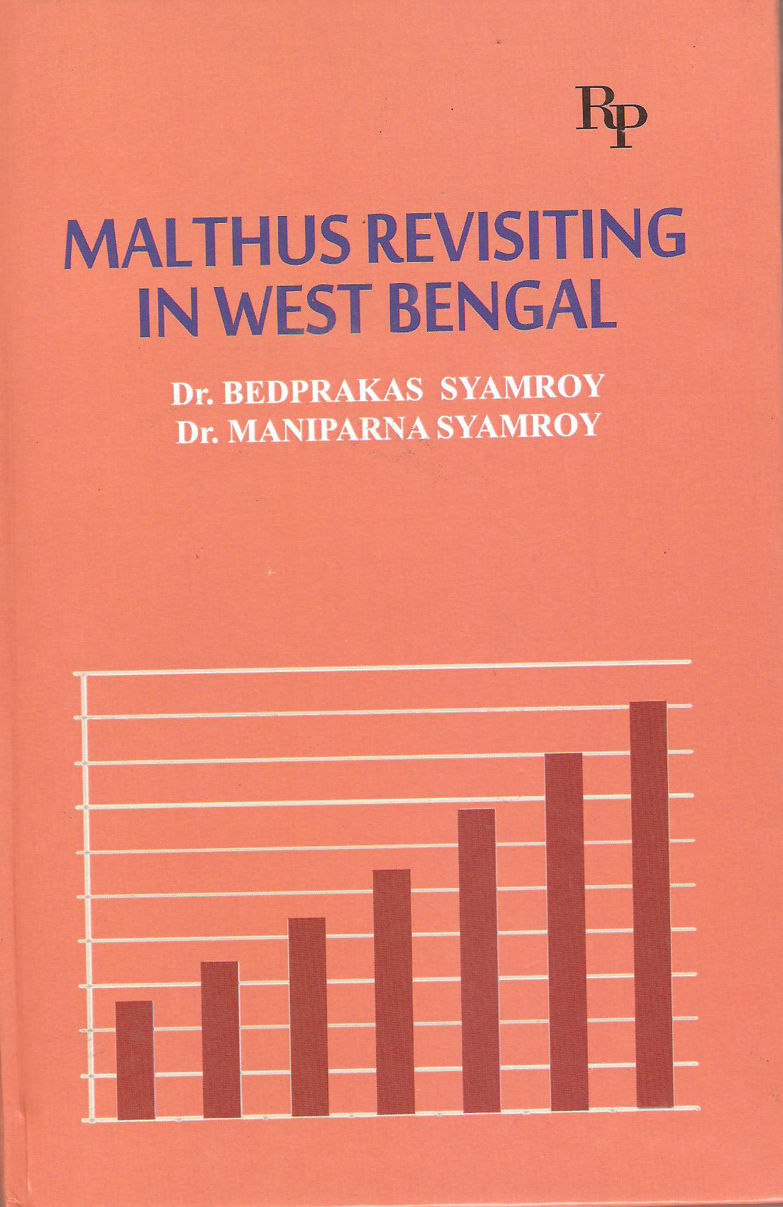 Malthus Revisiting in West Bengal