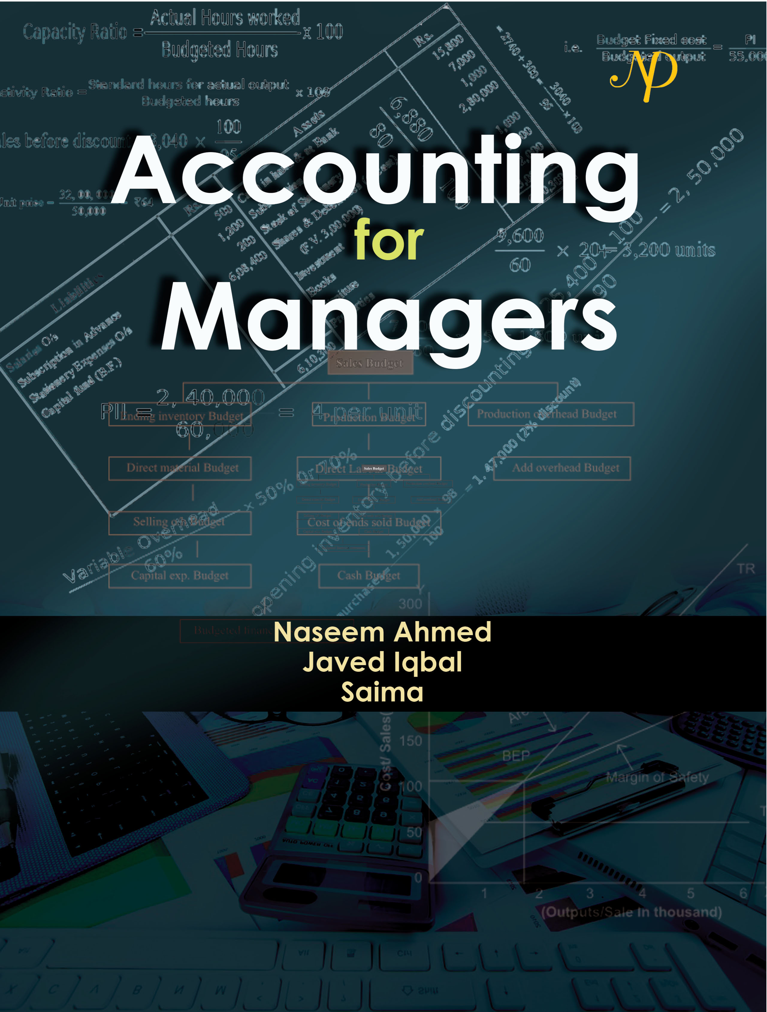 Accounting For Managers Cover final.jpg