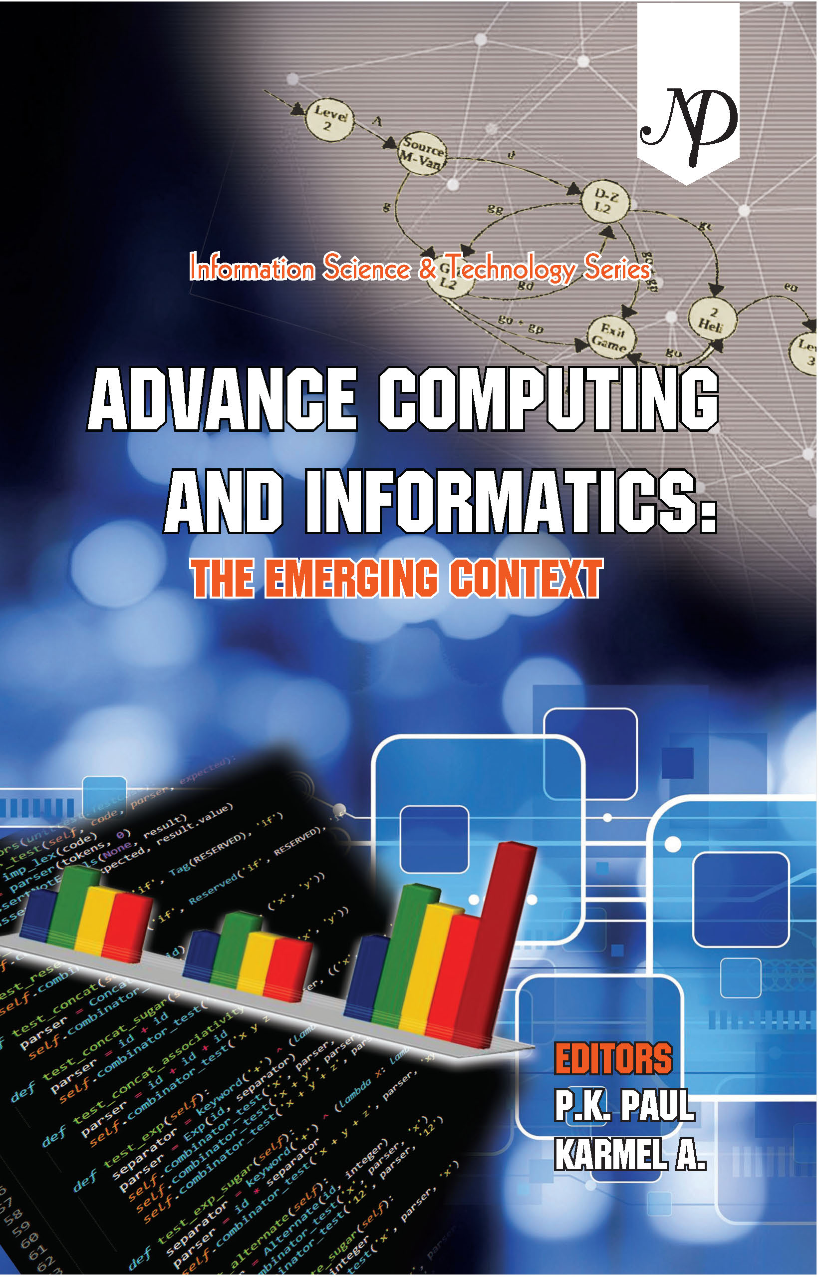 Advance Computing Informatics Cover.jpg