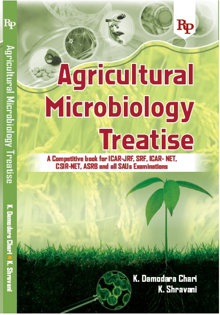 Agricultural Microbiology Treatise.jpg
