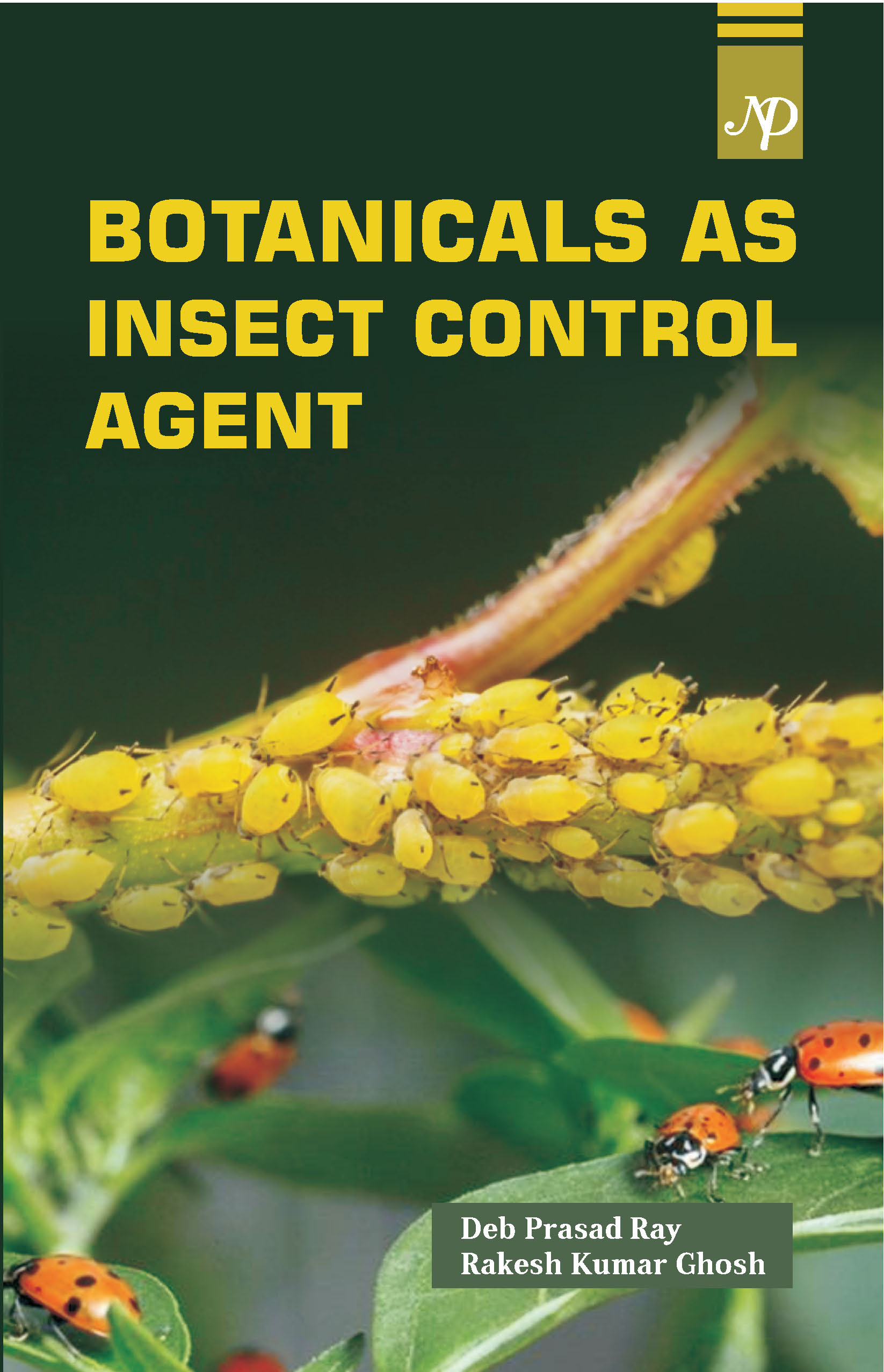 Botanicals as insect control agent.jpg