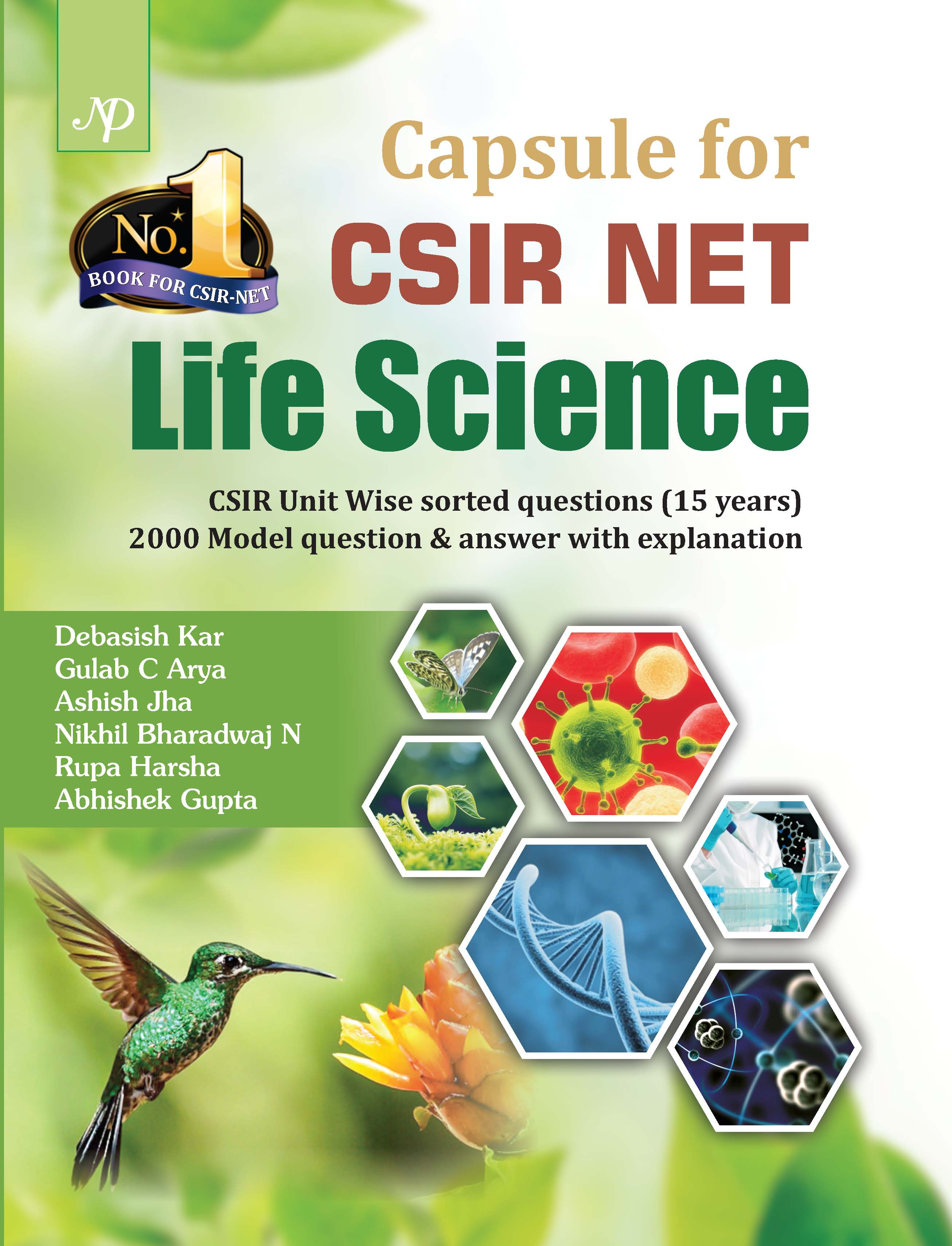 Capsule for CSIR NET Life Science.jpg