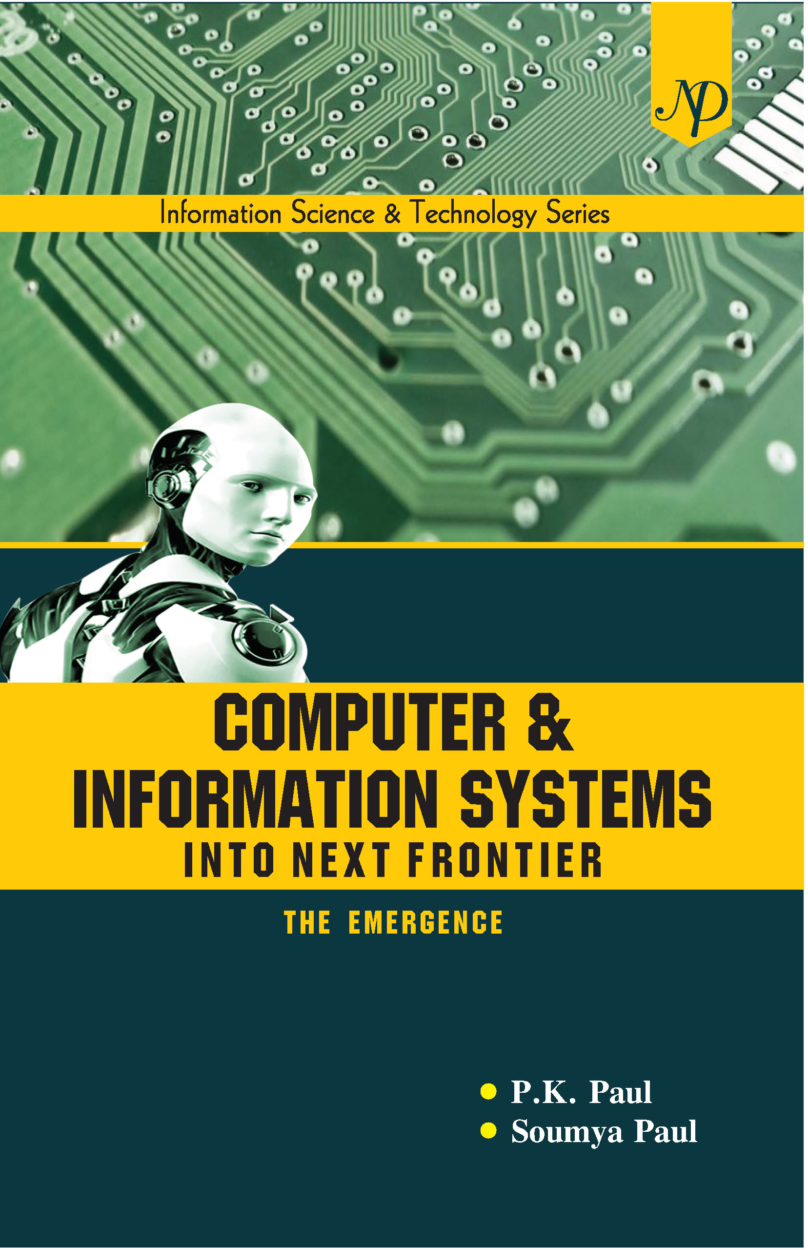 Compute & Information system into next fronteir cover.jpg