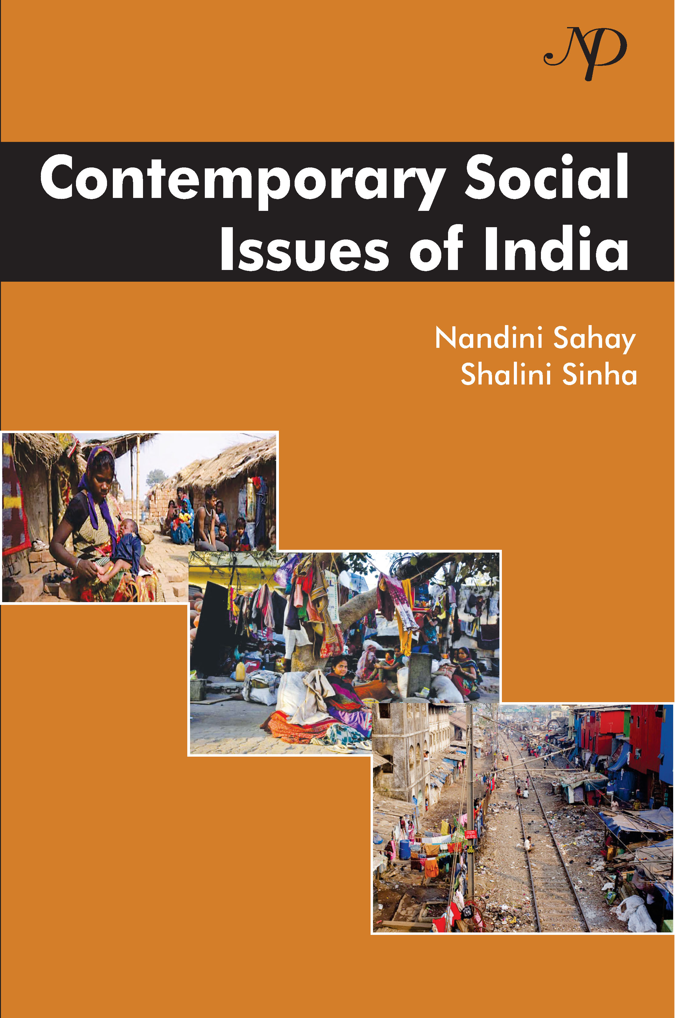 Contemporary Social Issues of India