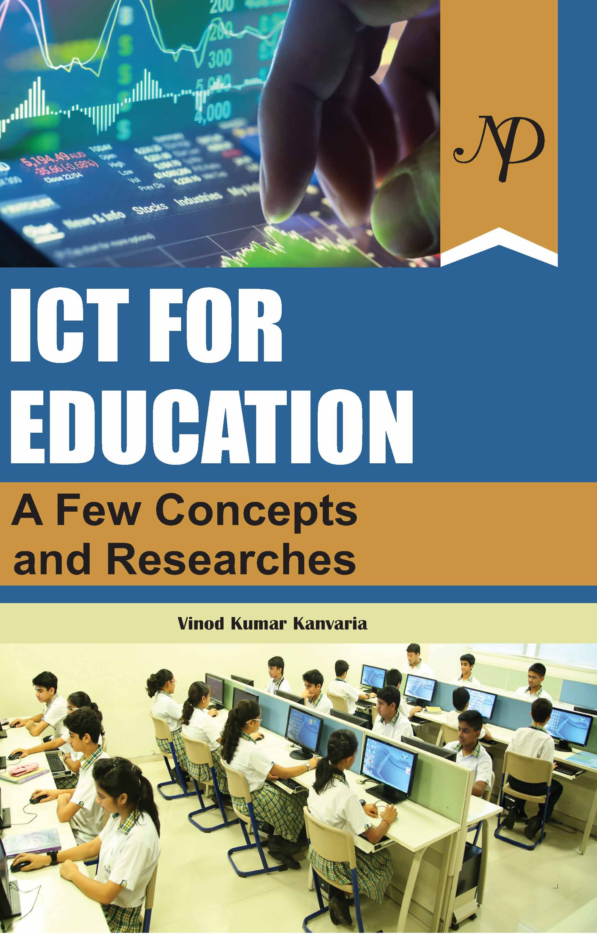 Cover ICT for Education A Few Concepts and Researches.pdf final.jpg