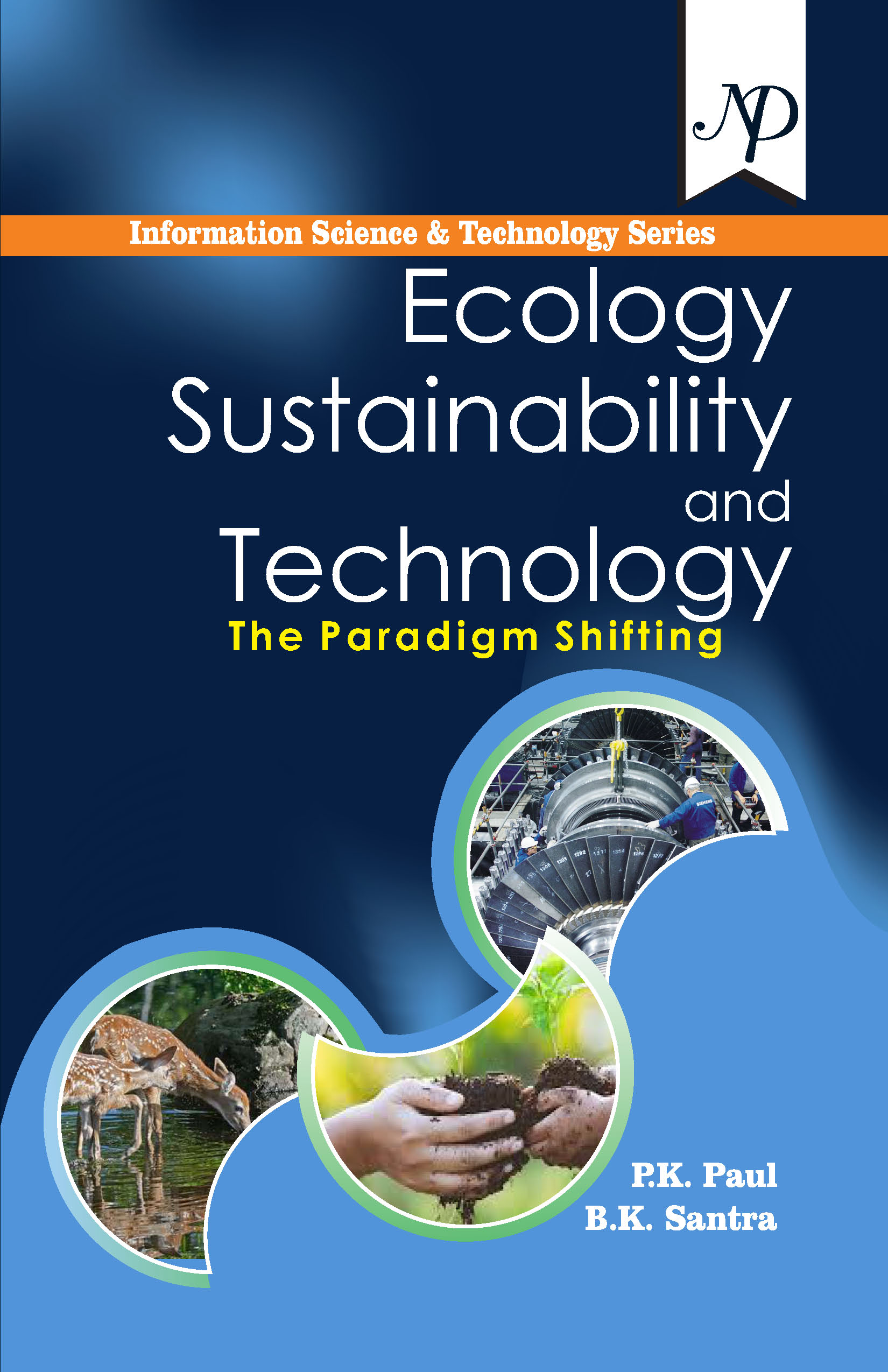 Ecology, Sustainability and technology Cover.jpg