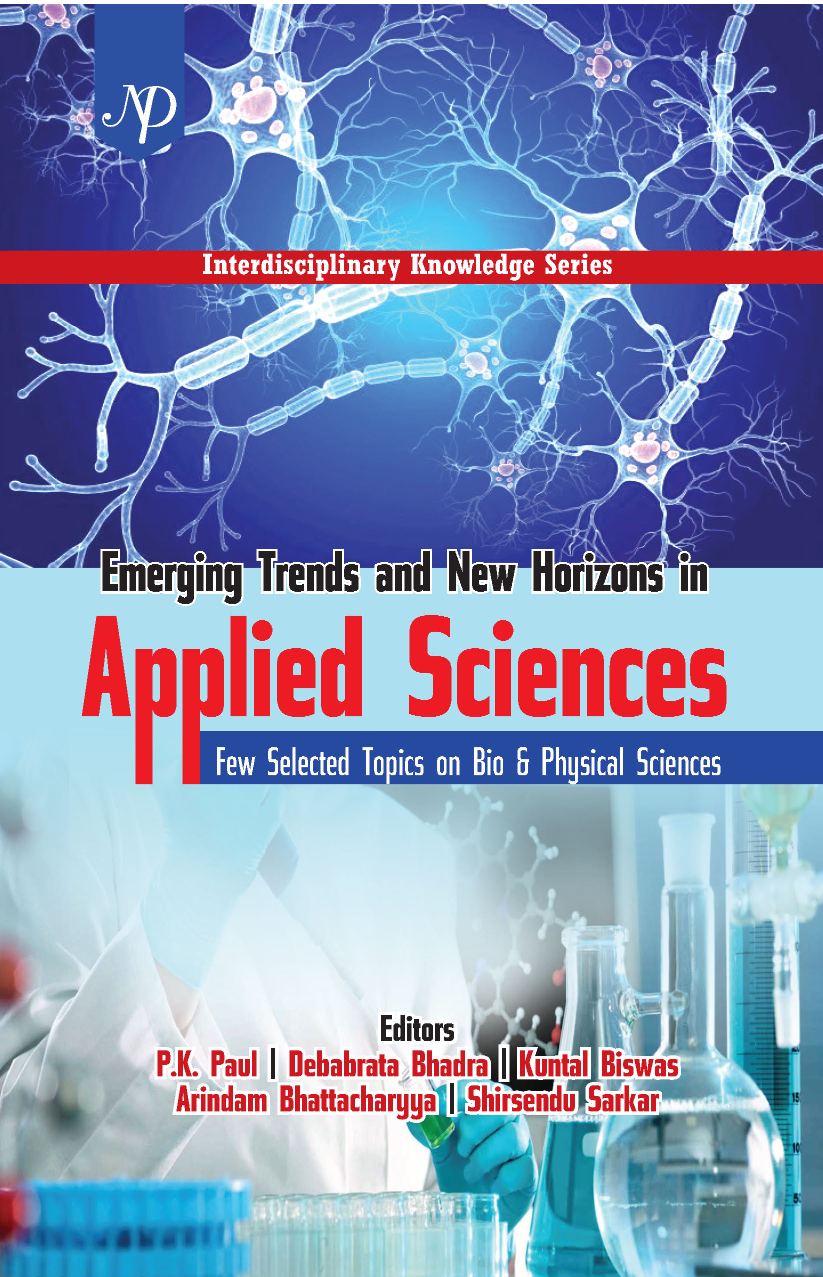 Emerging Trends and New Horizons in Applied Sciences by PK Paul.jpg