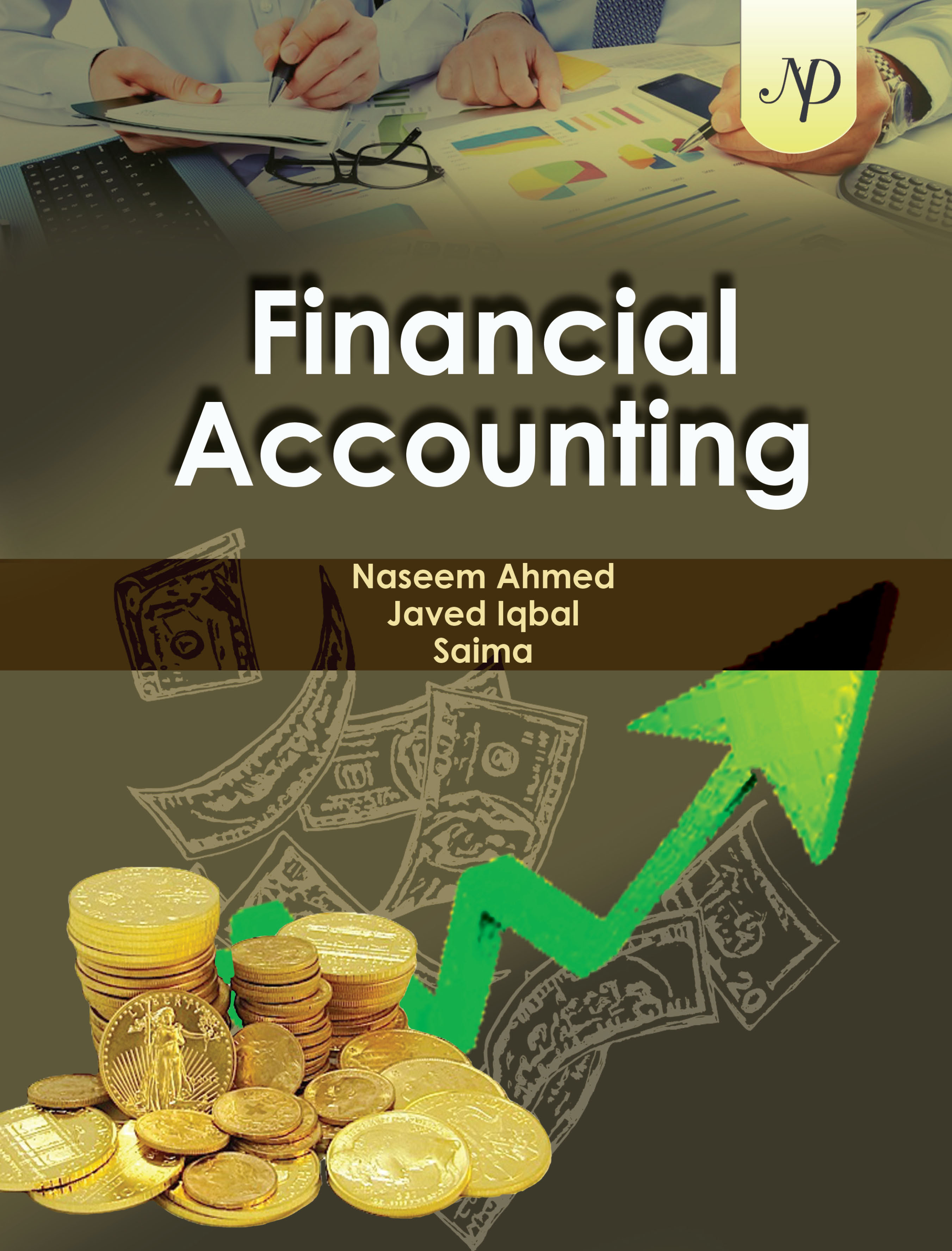Financial Accounting Cover final.jpg