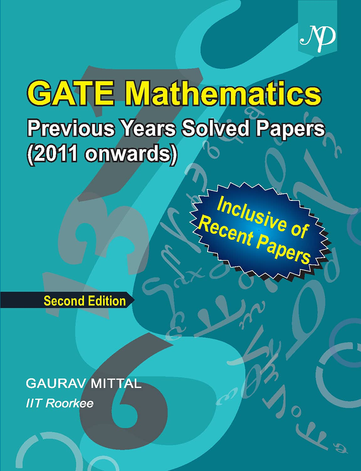 GATE first Draft Cover.jpg