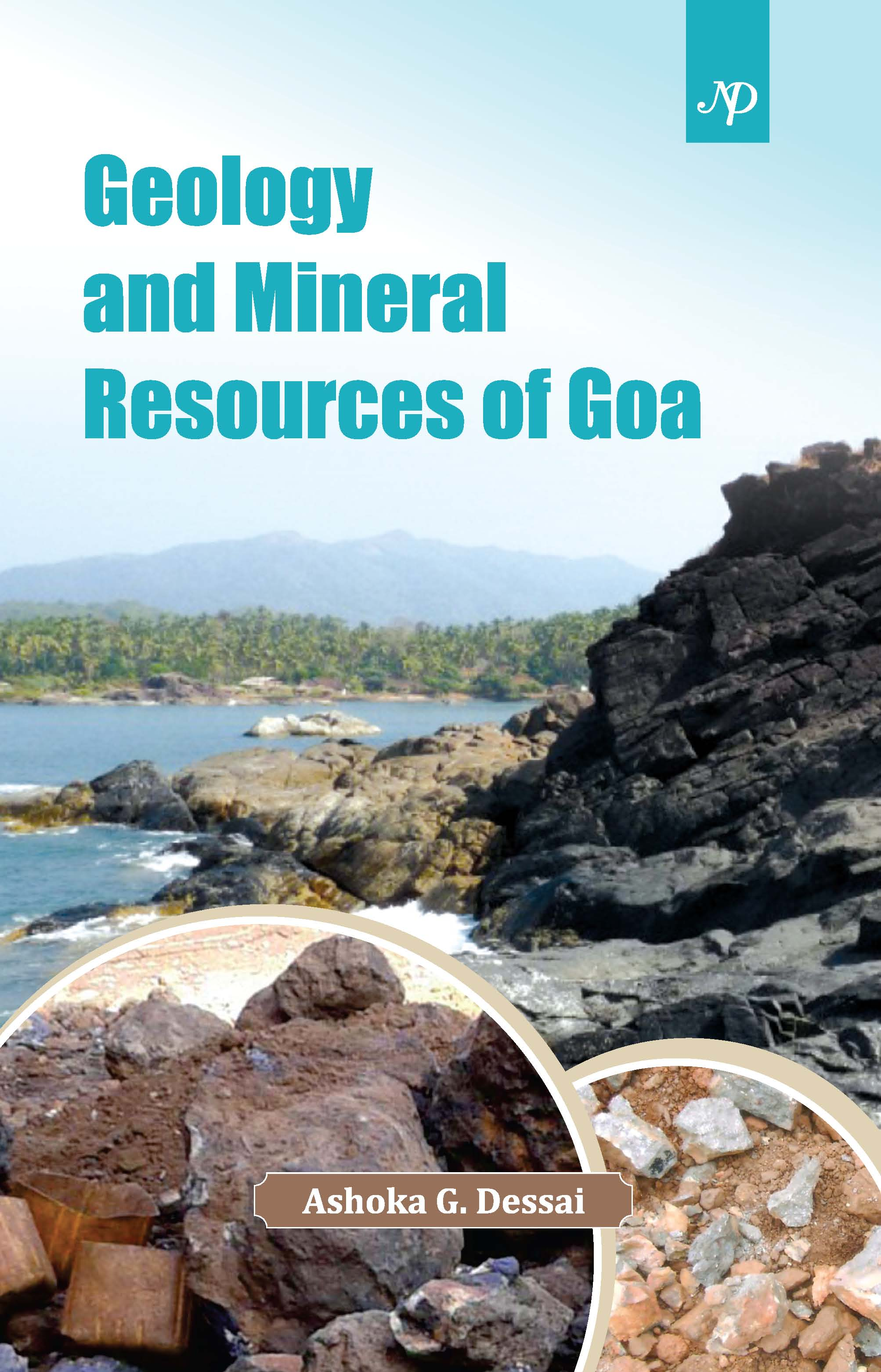 Geology and Mineral Resource in goa.jpg