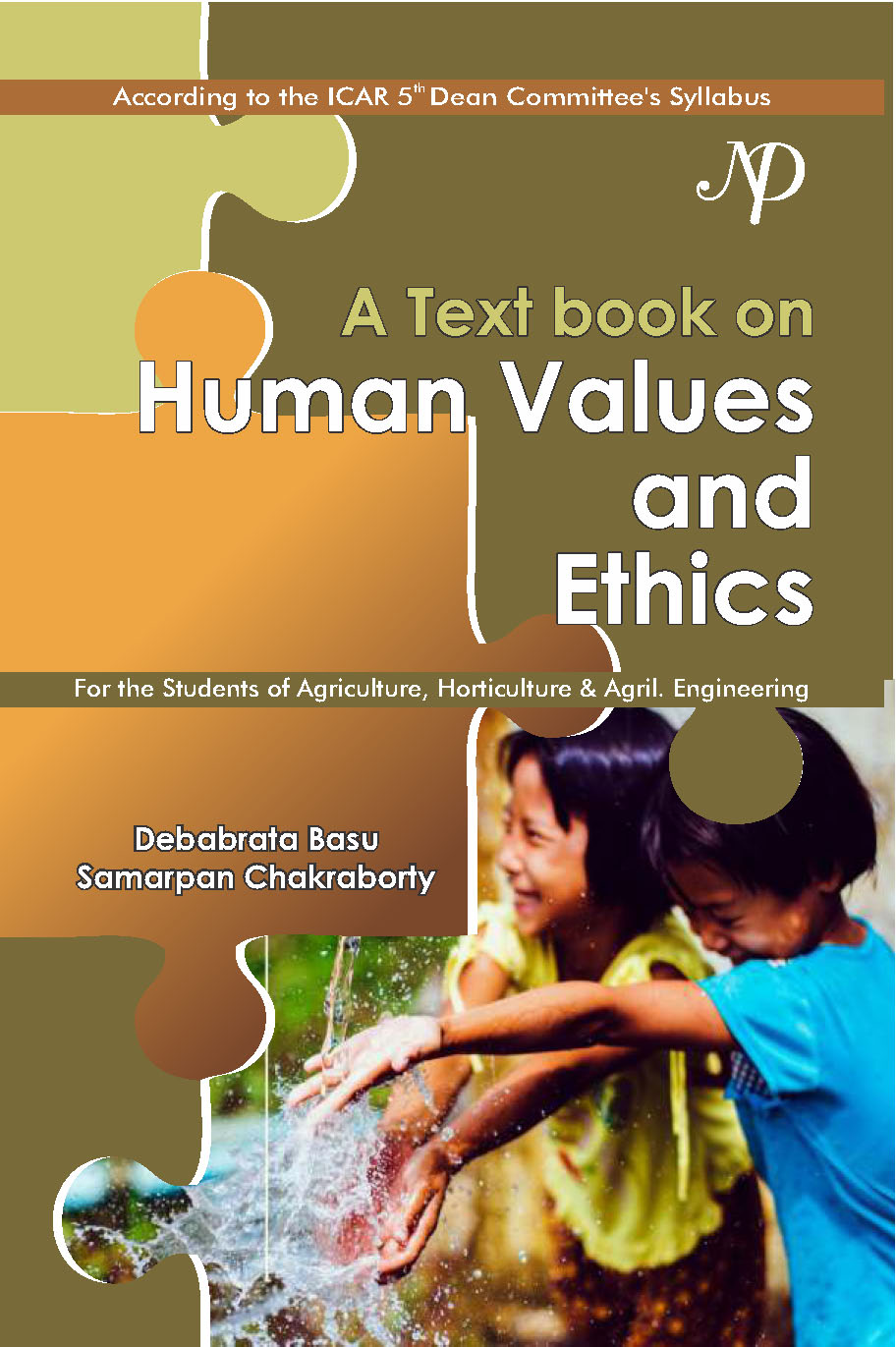 Human values and ethics cover.jpg