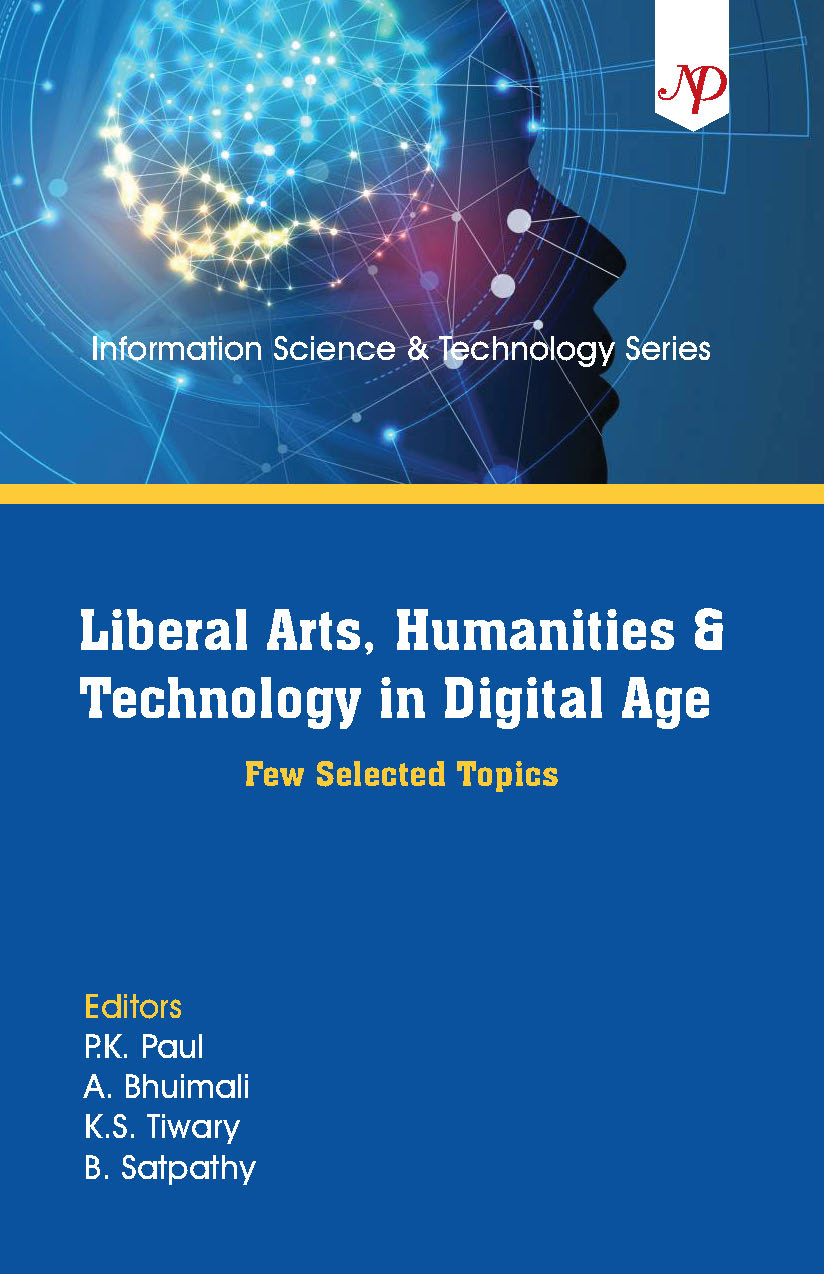 Liberal Arts, Humanities & Technology in Digital Age.jpg