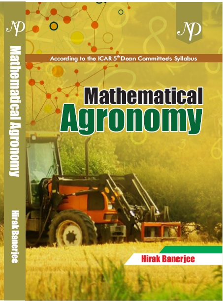 MATHEMETICAL AGRONOMY Cover.jpg