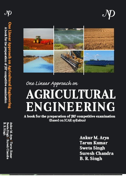 One linear aproach on Agriculture Engg. Cover.jpg