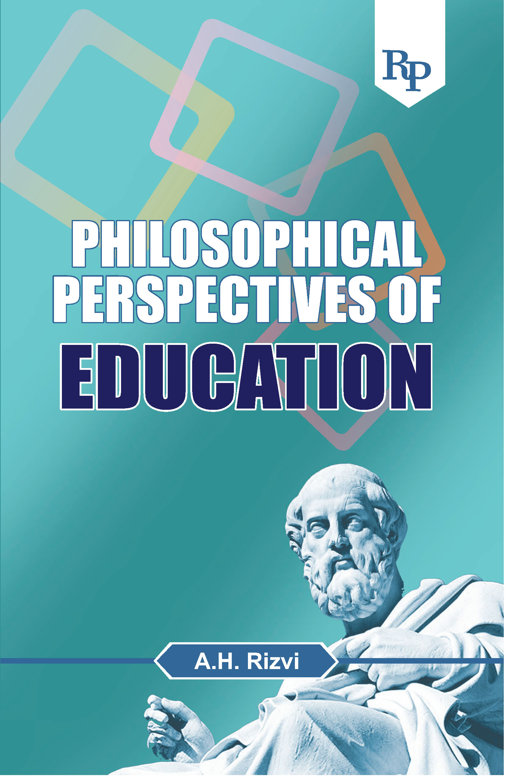 Philosophical Perspectives of Education COVER.jpg
