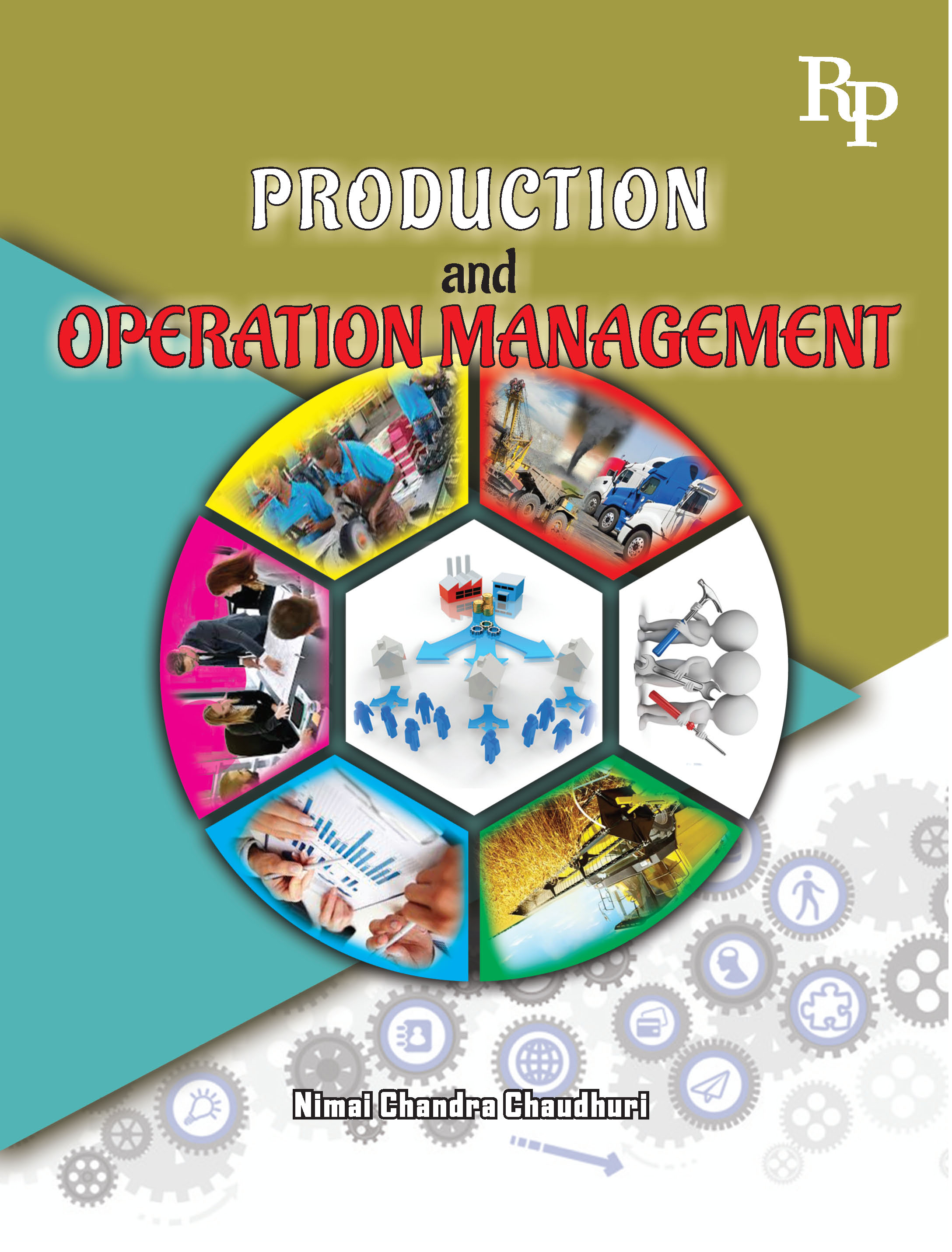 Production and Operation Management.jpg