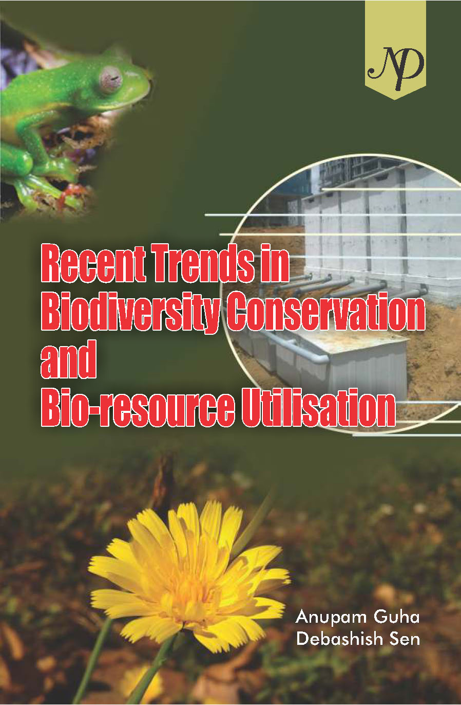 Recent trend in Biodiversity conservation cover.jpg