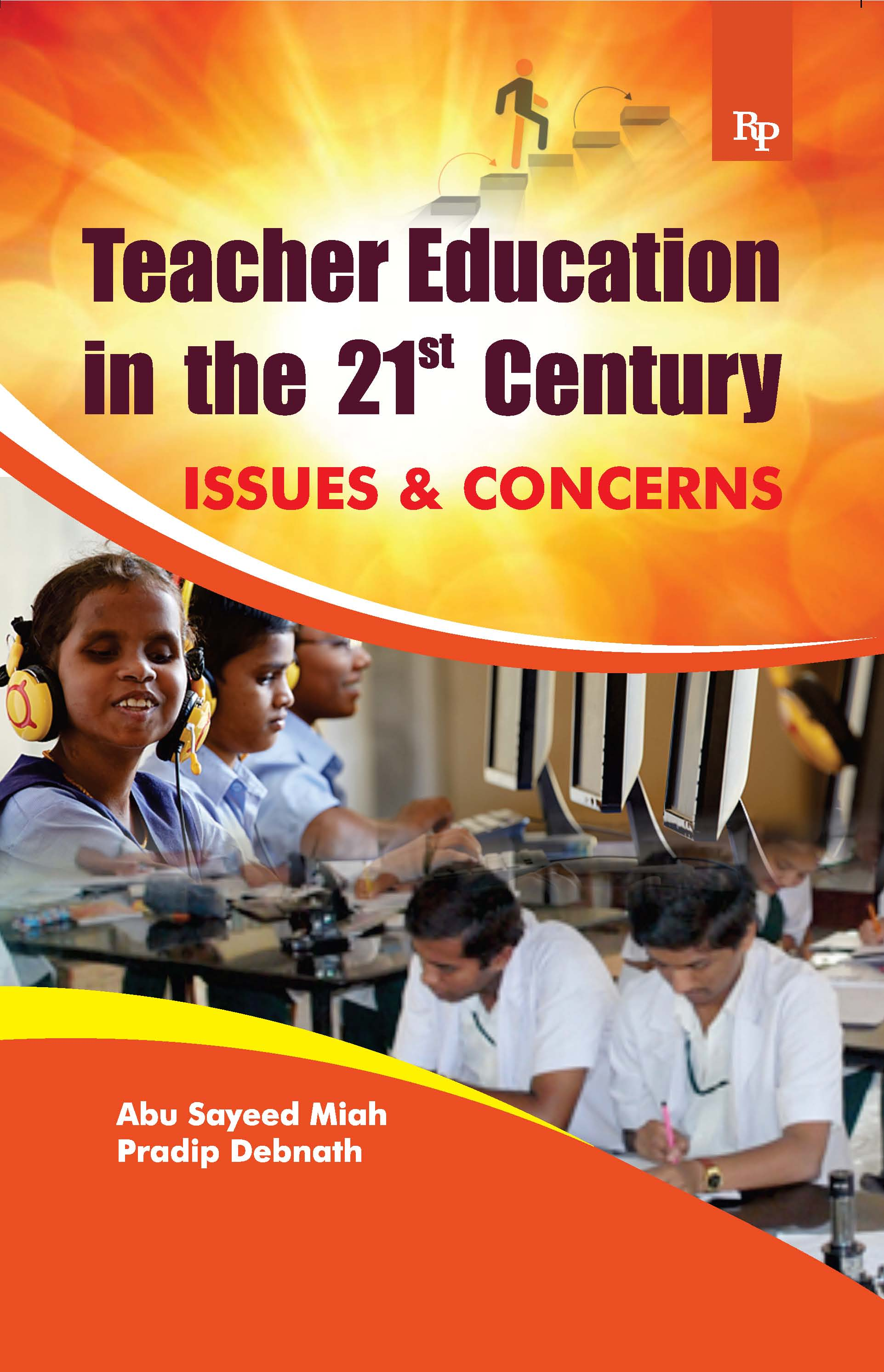 Teacher Education in 21st Centuary new.jpg