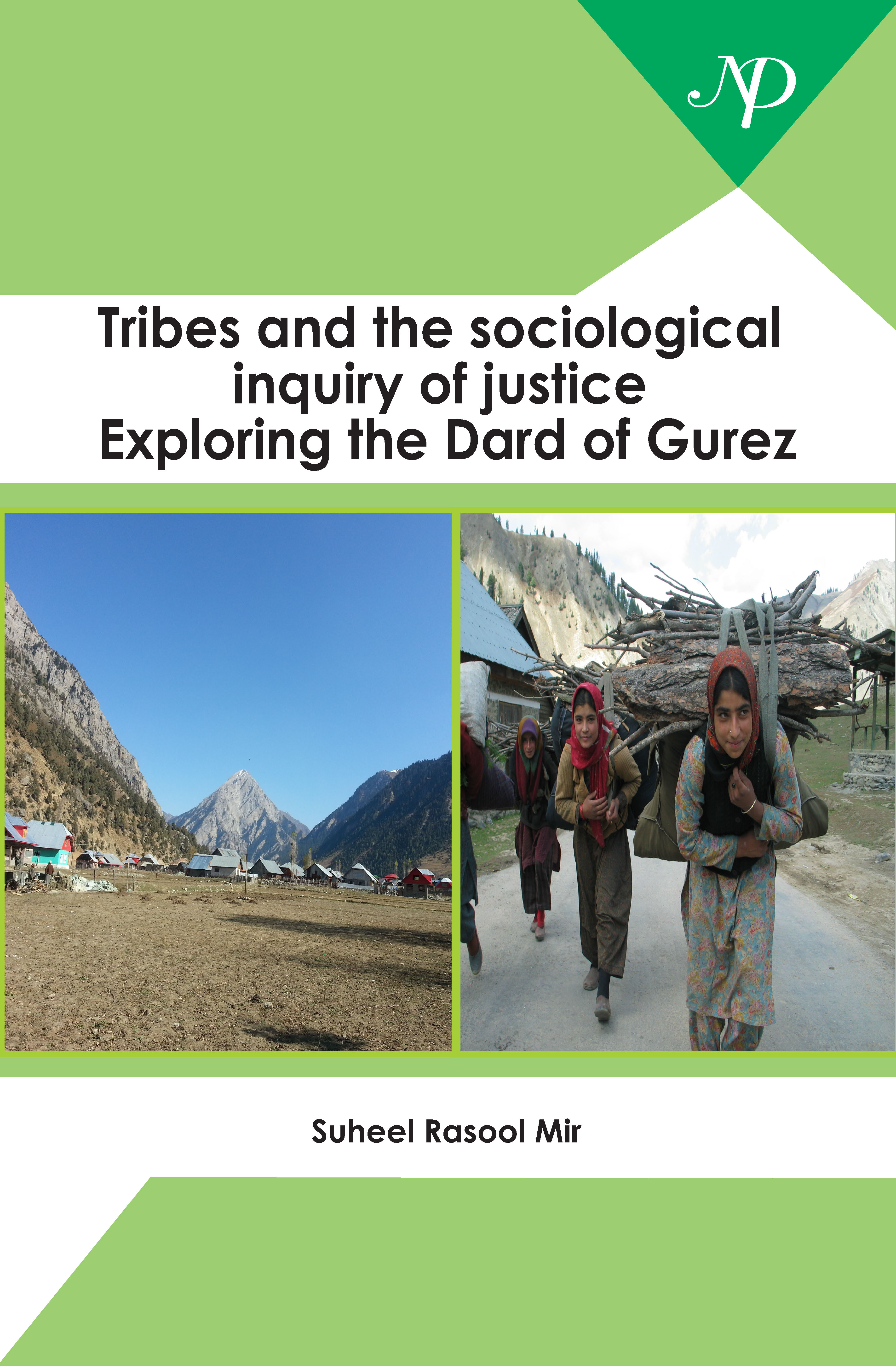 Tribes and the sociological inquiry of justice.jpg