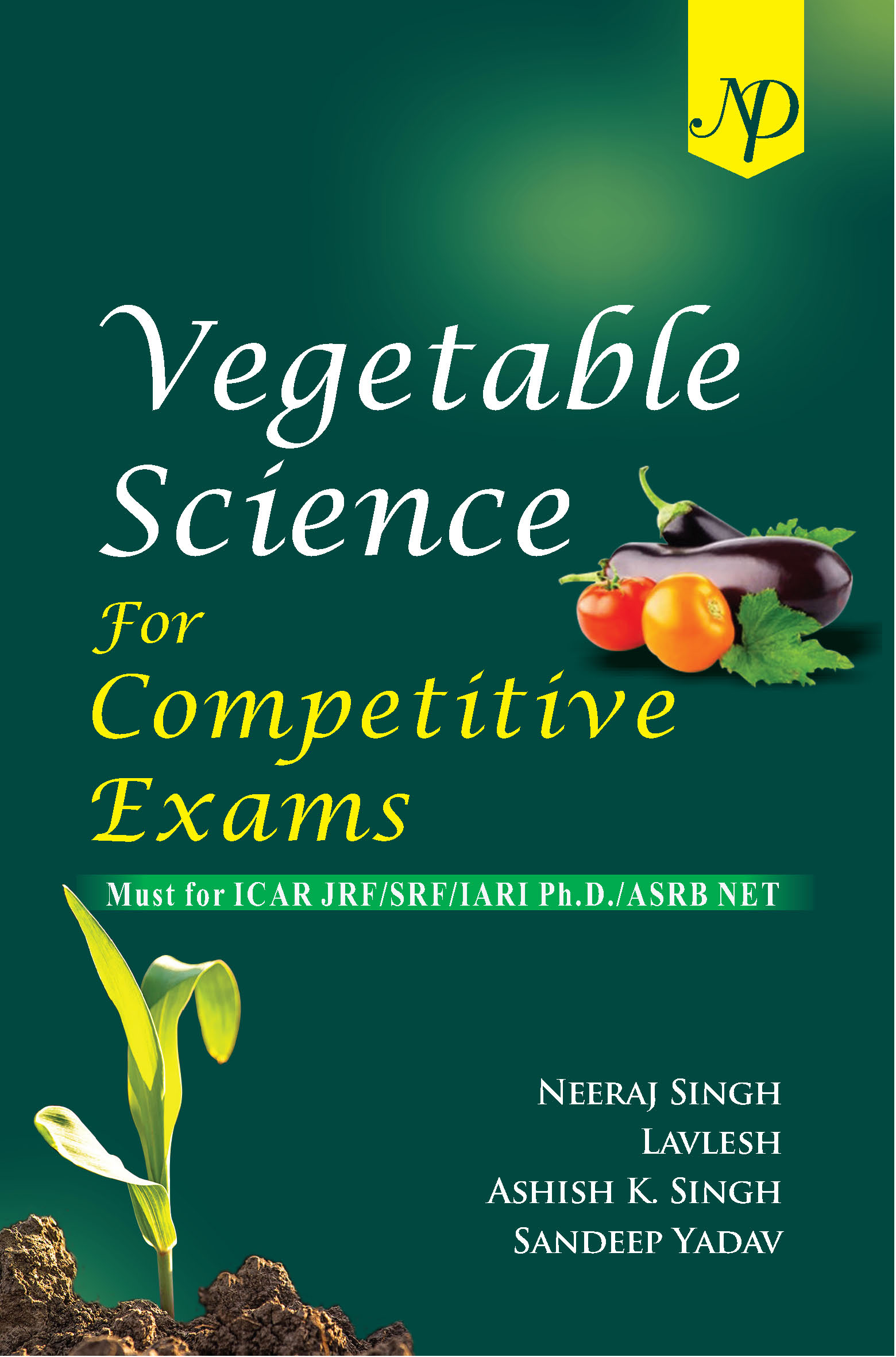 Vegetable science for competative exam.jpg