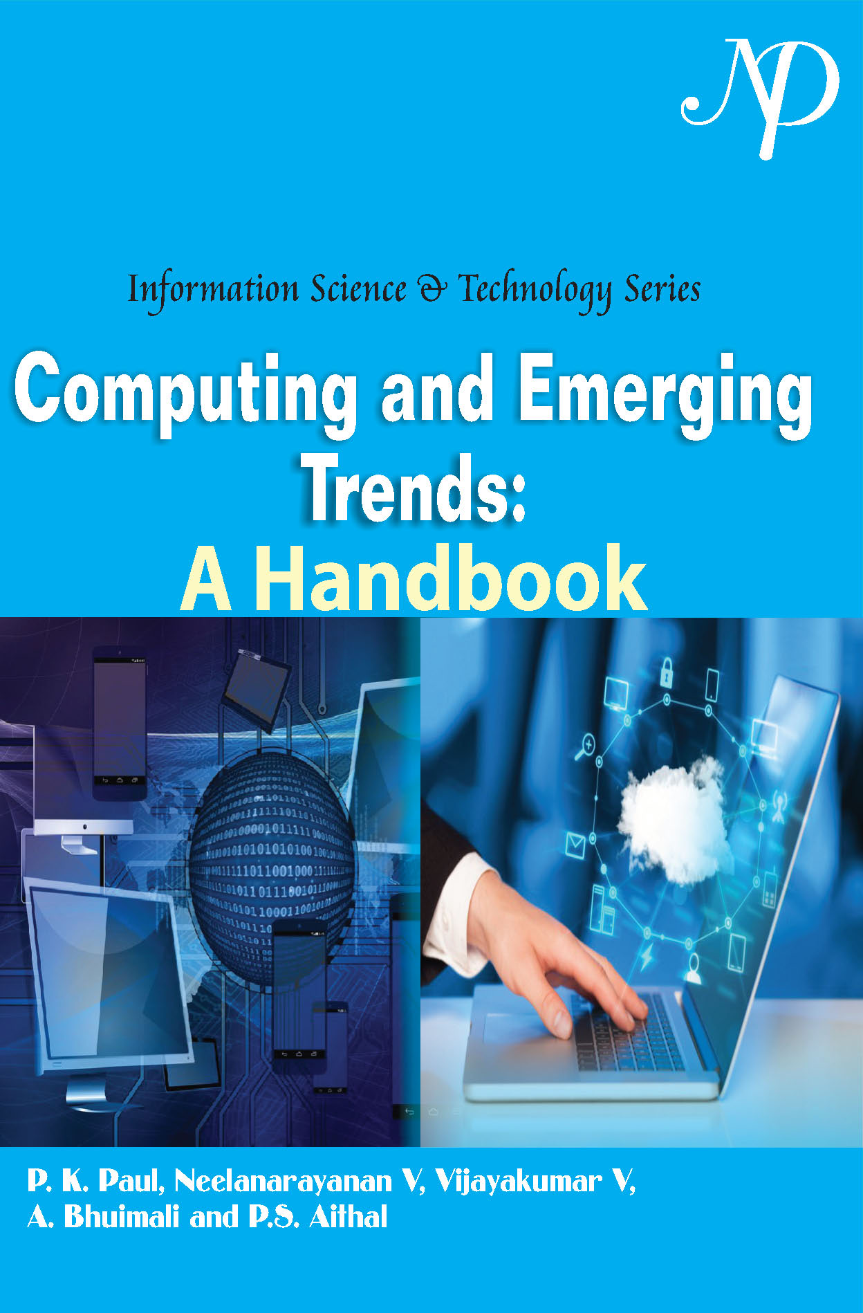 computing emerging trande cover page.jpg