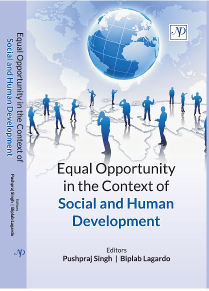 Equal Oppurtunity in the Context of Social and Human Development