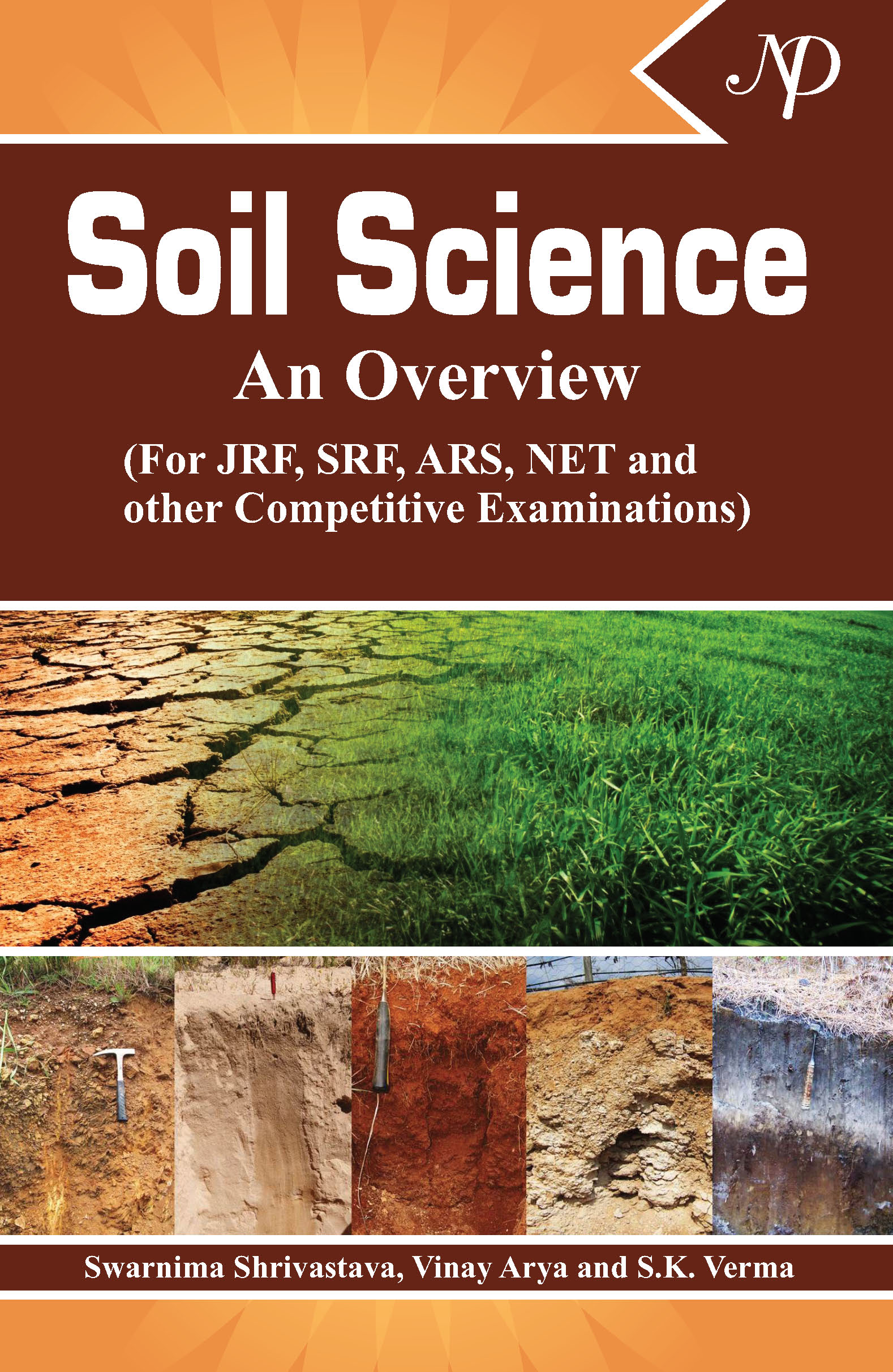 soil science an Overview--9-8-18.jpg